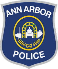 Alert issued after report of sex assault in Ann Arbor home invasion