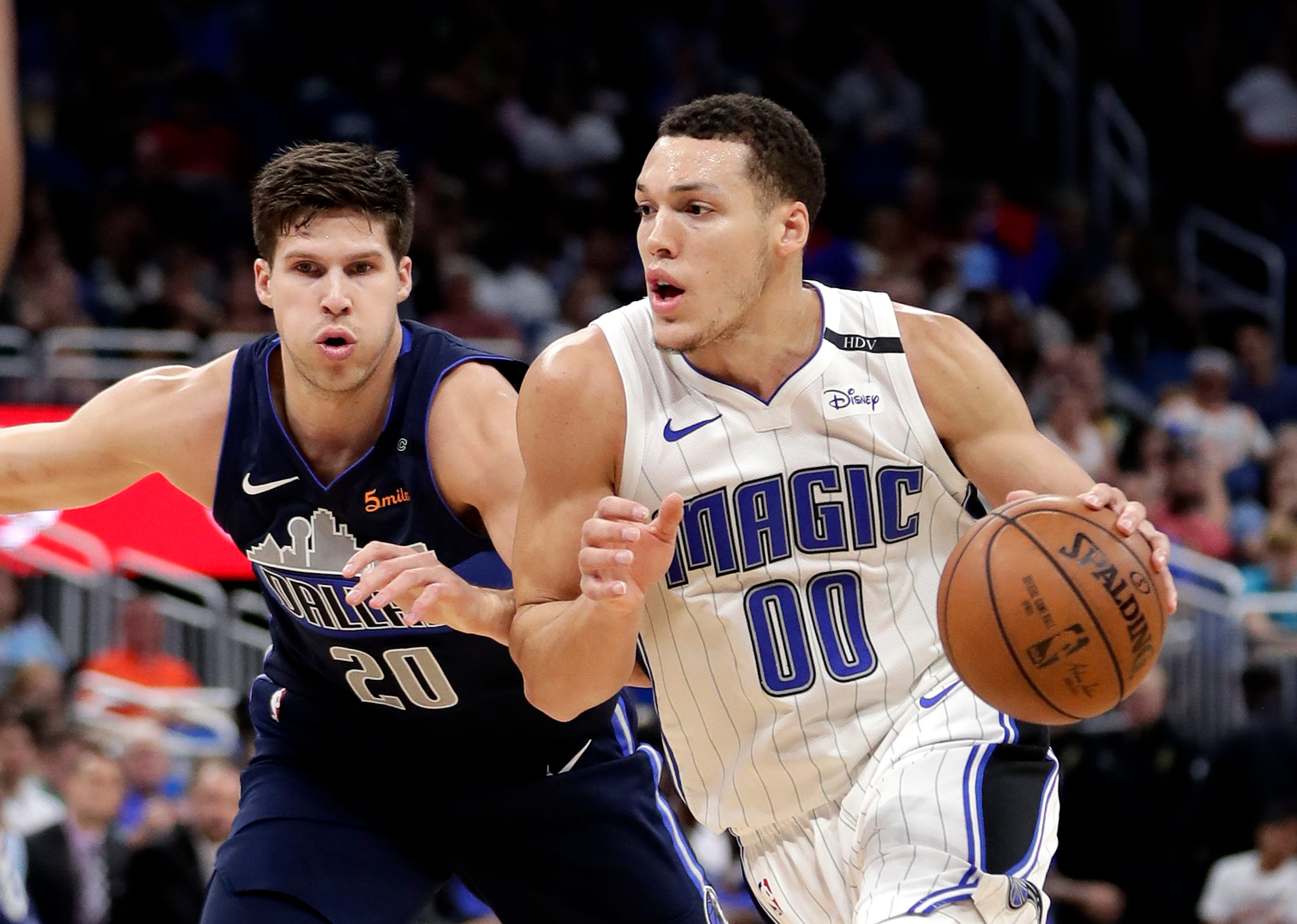 http   www.detroitnews.com picture-gallery sports nba 2018 07 13 big3 ... f9fe25985