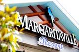 See inside all-new Margaritaville Resort in Gatlinburg Wednesday, June 27, 2018.