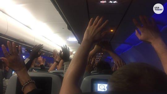 JetBlue radio failure triggers hijack alert on plane, terrifying JFK Airport passengers