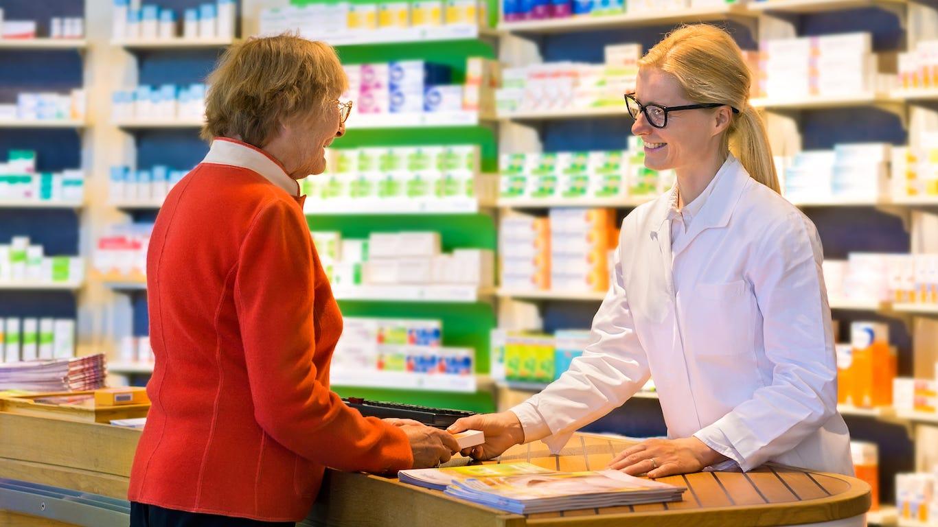 Farmacia canadiense en línea: una forma legal de obtener recetas … Puede ser divertido para cualquiera