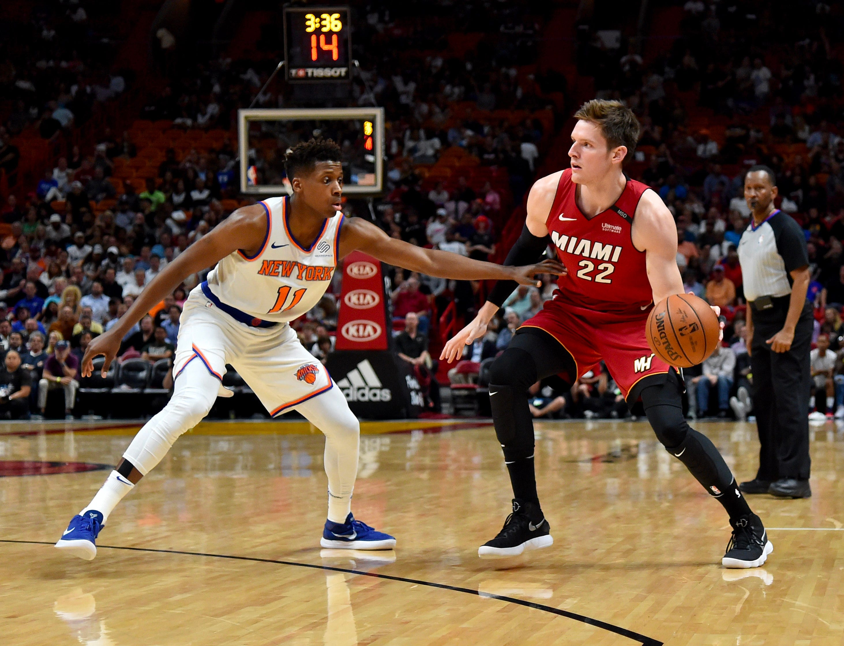 0565a43297bd http   www.freep.com picture-gallery sports nba pistons 2018 07 15 ...