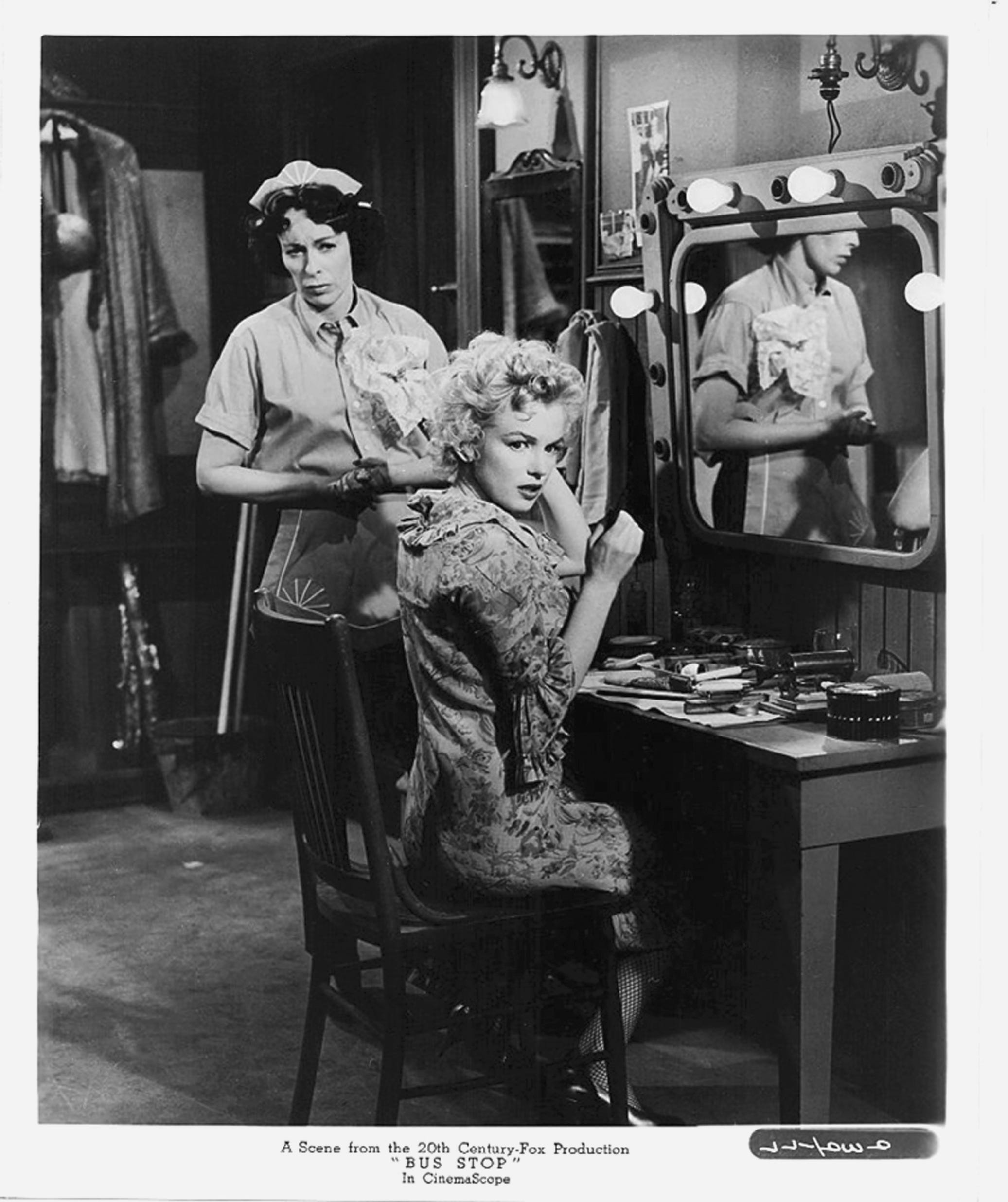 Broadway Actor 1962 Autograph Cheap Sale Walter Abel