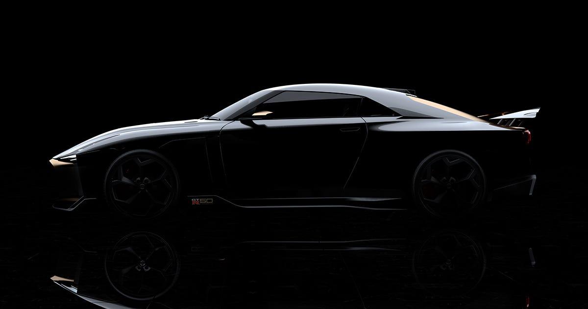 636658338761616454-2018-06-27-Nissan-GT-R50-by-Italdesign-Twitter-1200x630-EXT-5.jpg