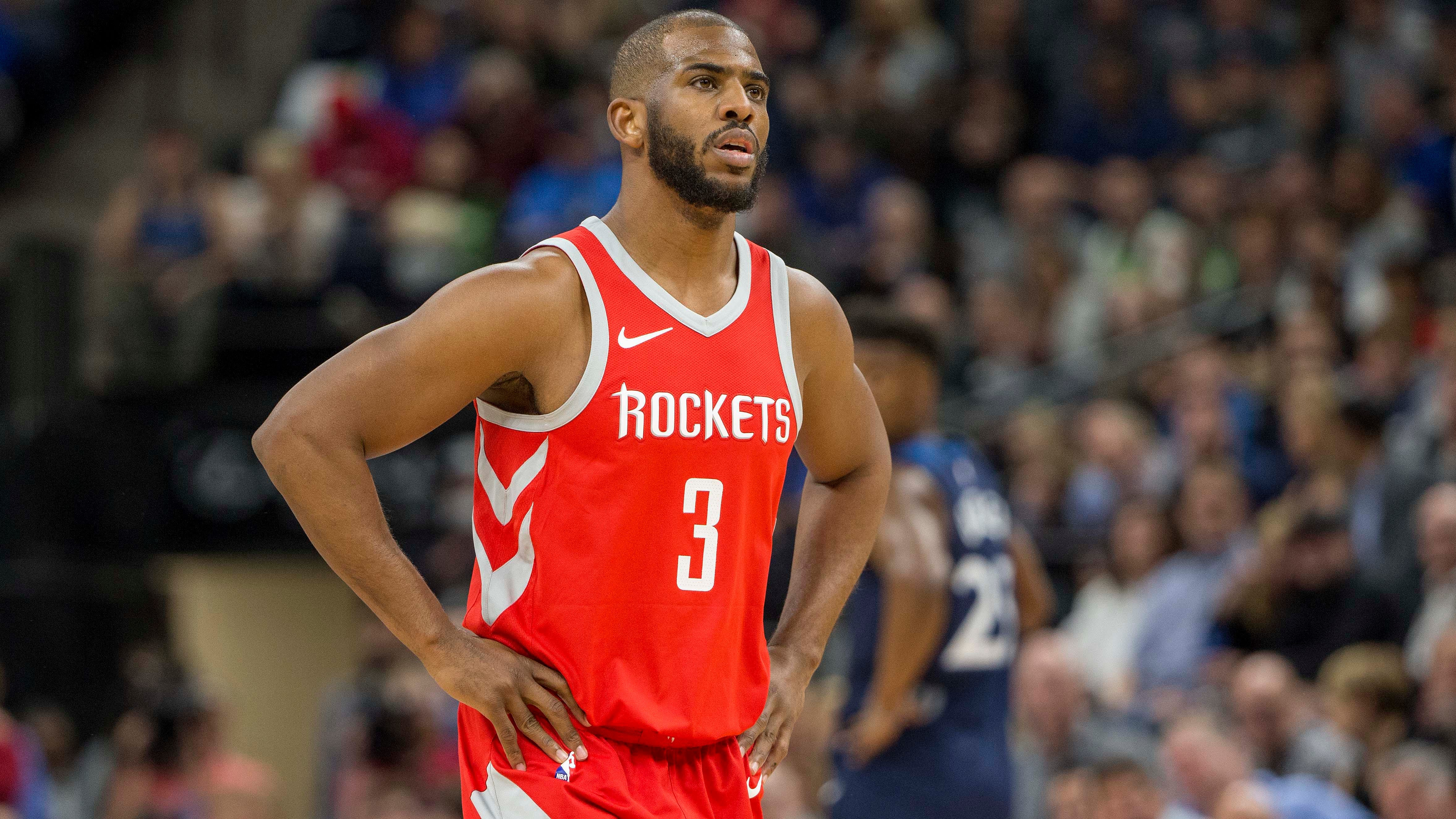 ed547c7c2 http   www.usatoday.com picture-gallery sports nba 2018 07 01 2018 ...