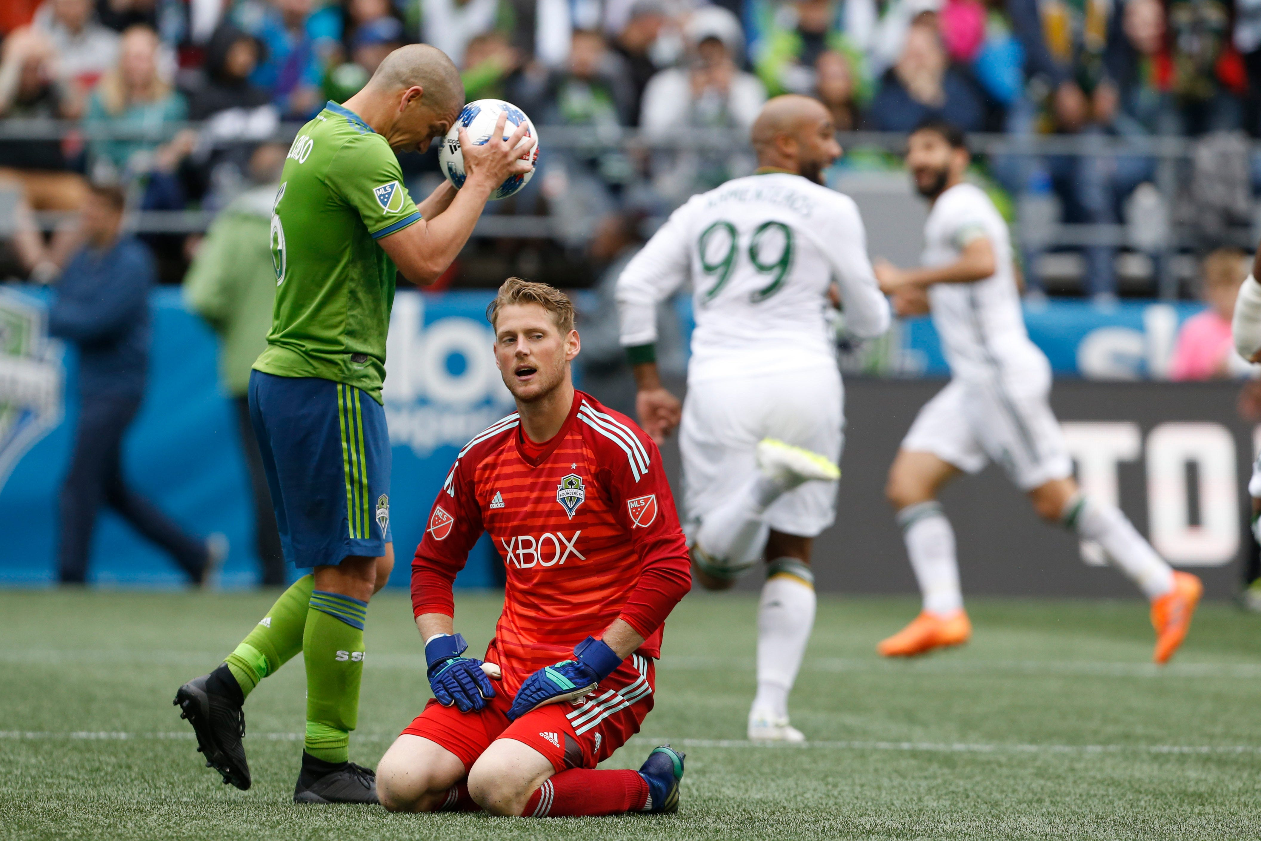 9464b50507a http   www.usatoday.com picture-gallery sports soccer 2018 03 03 best ...