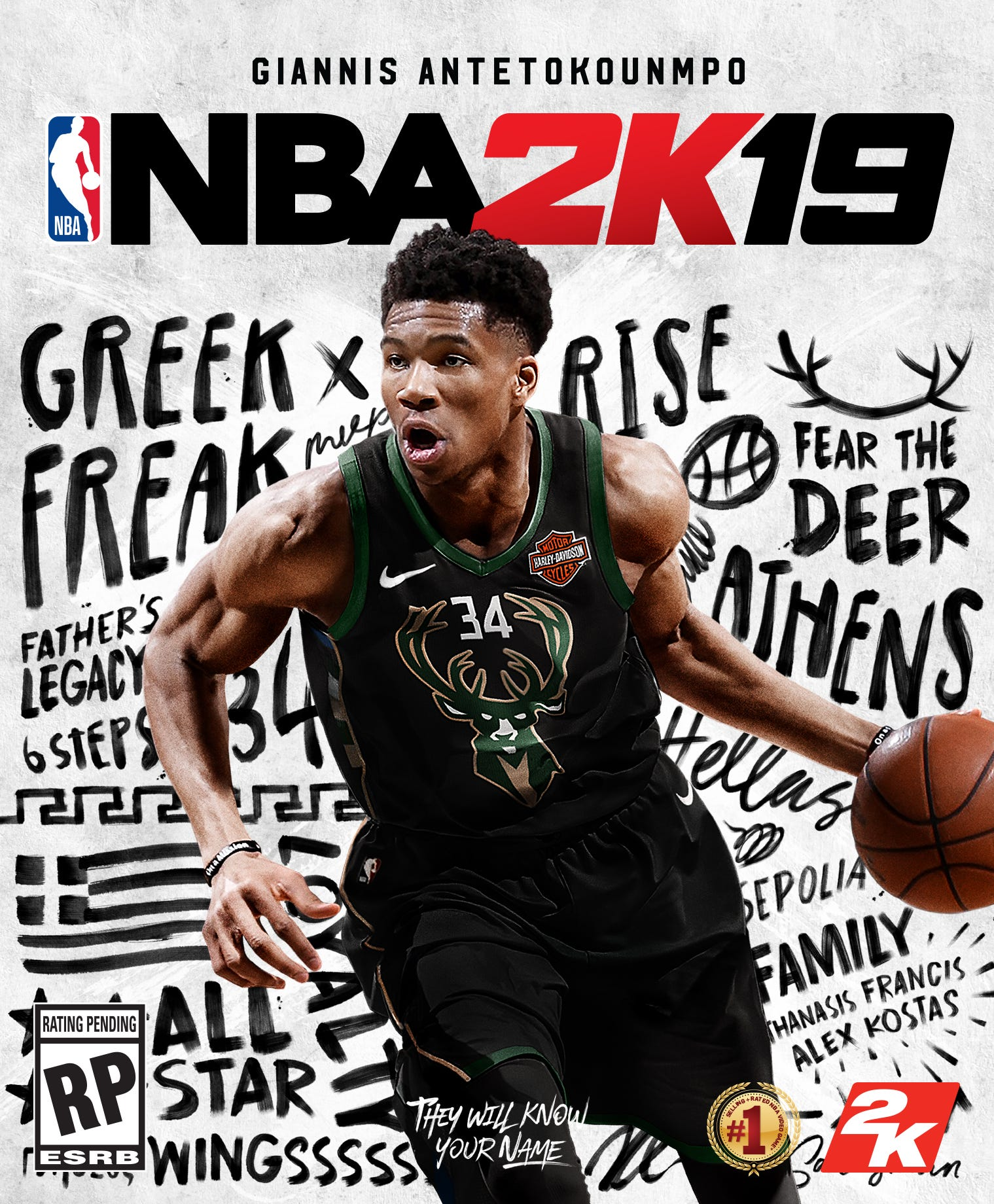da25143221a8 Fort Wayne Mad Ants  What you need to know about the team featured in NBA  2K19