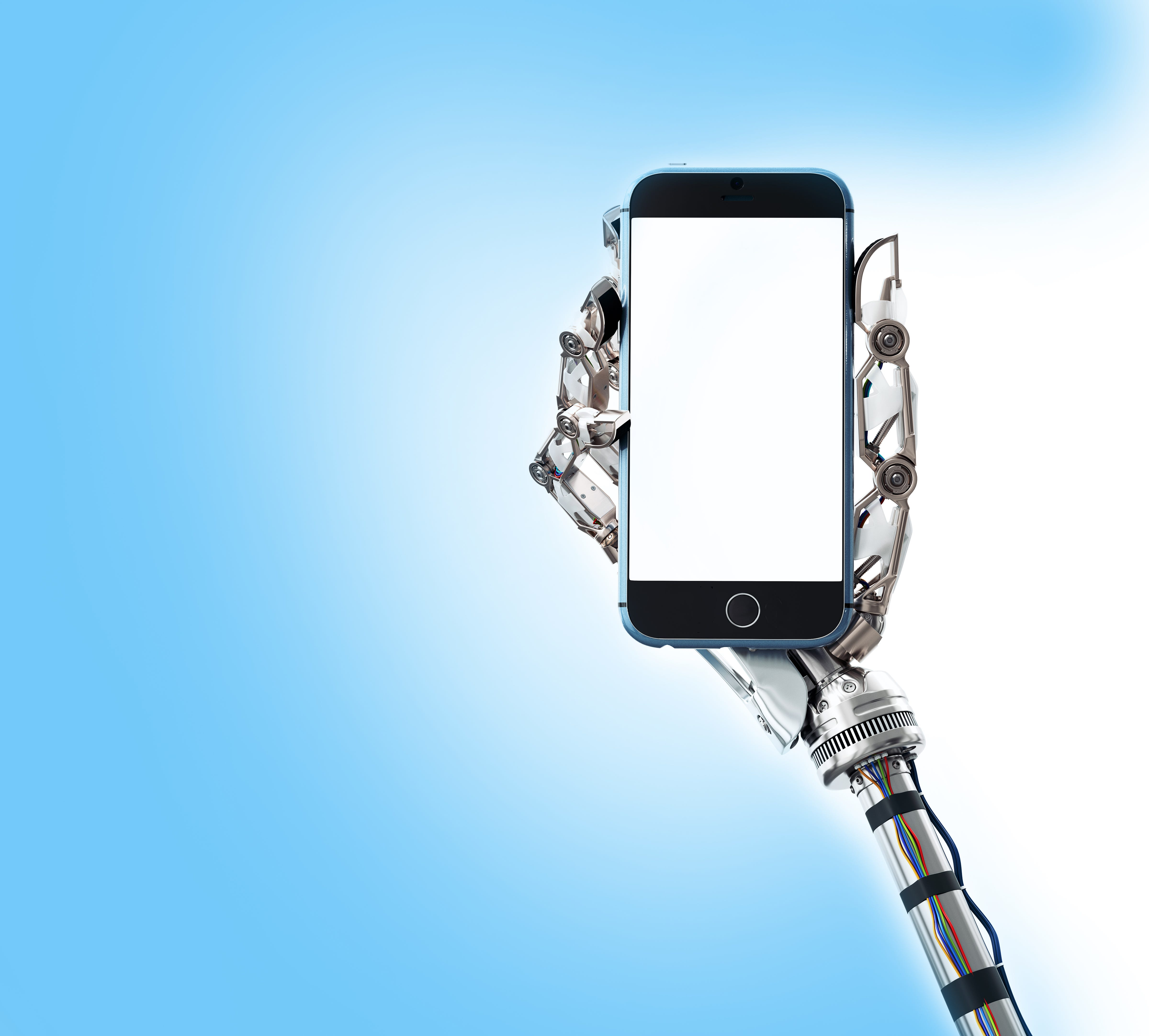 Sick of those robocalls? So are 40 of the nation's attorneys general | Clarion Ledger