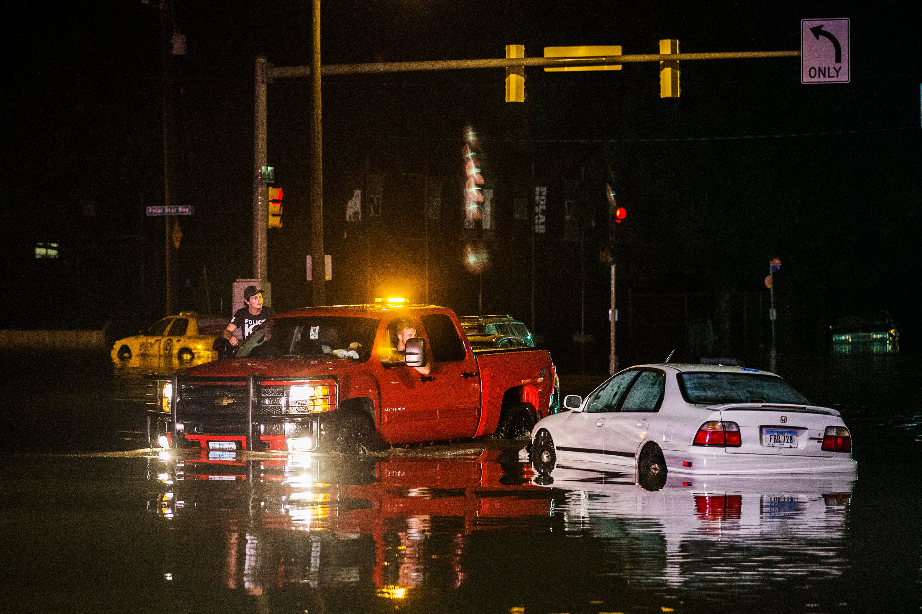 http://www.desmoinesregister.com/picture-gallery/weather/2018/07/03 ...