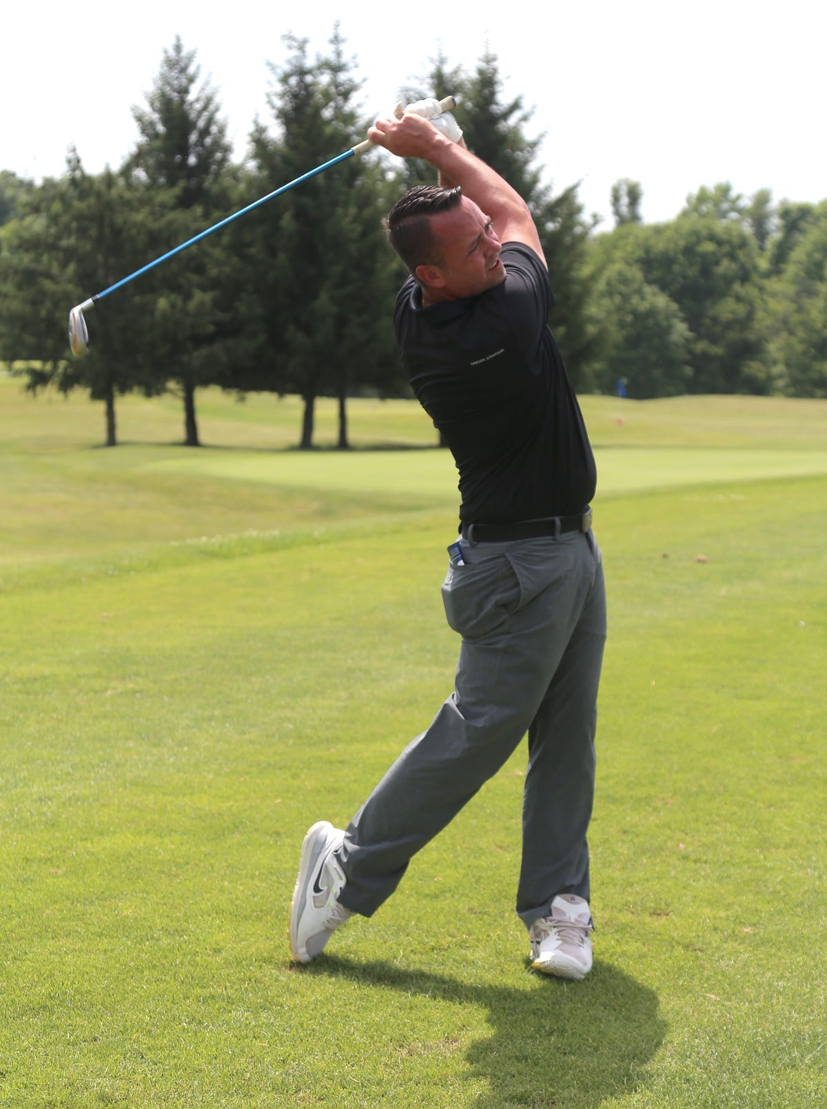 6 tips for mastering your long irons on the golf course