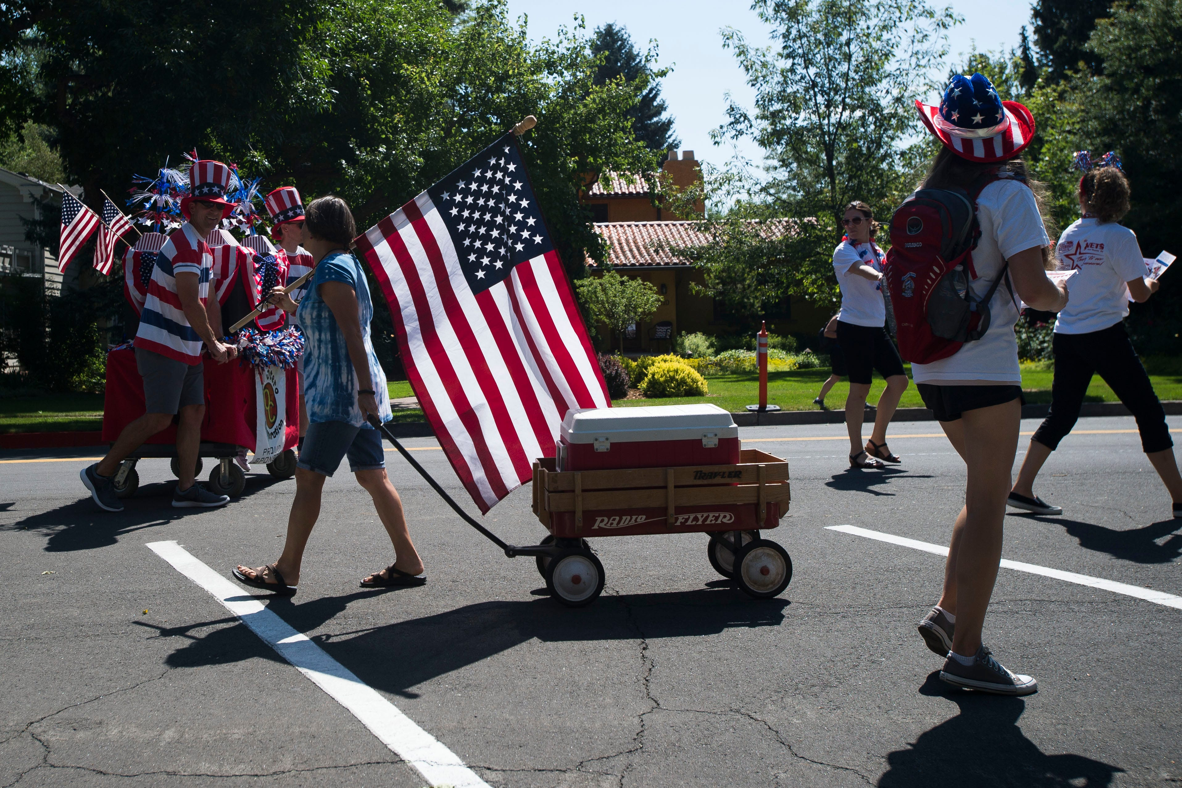 Http Picture Gallery News Local 2018 07 16 Gas Designed By John Broskie Made In Usa 636663217971223526 Ftc0704 July4th009