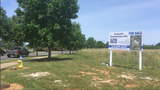 The Murfreesboro City Council seeks to sell 18.6 acres for a headquarters while Smyrna has 57 acres available for a headquarters.