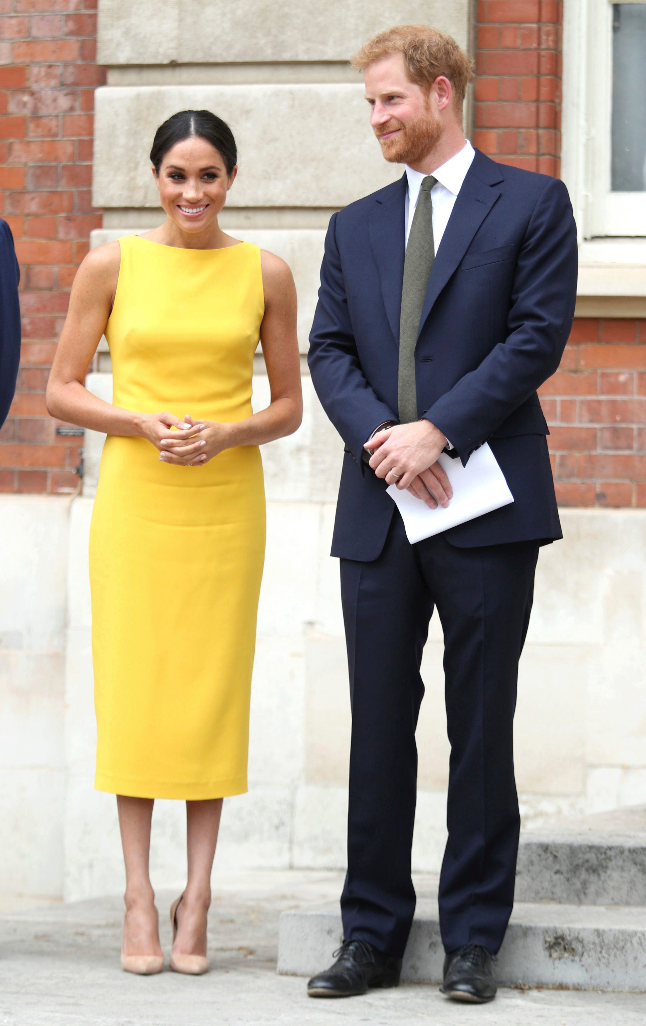 864560127bb4 http://www.usatoday.com/picture-gallery/life/2018/06/11/duchess ...