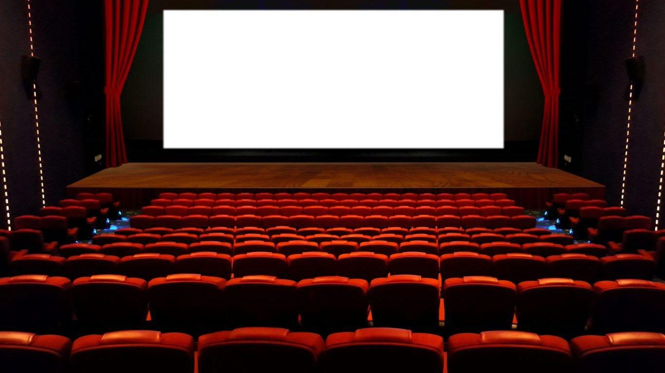 Subscribers left shaken, unsure after MoviePass's latest financial turmoil