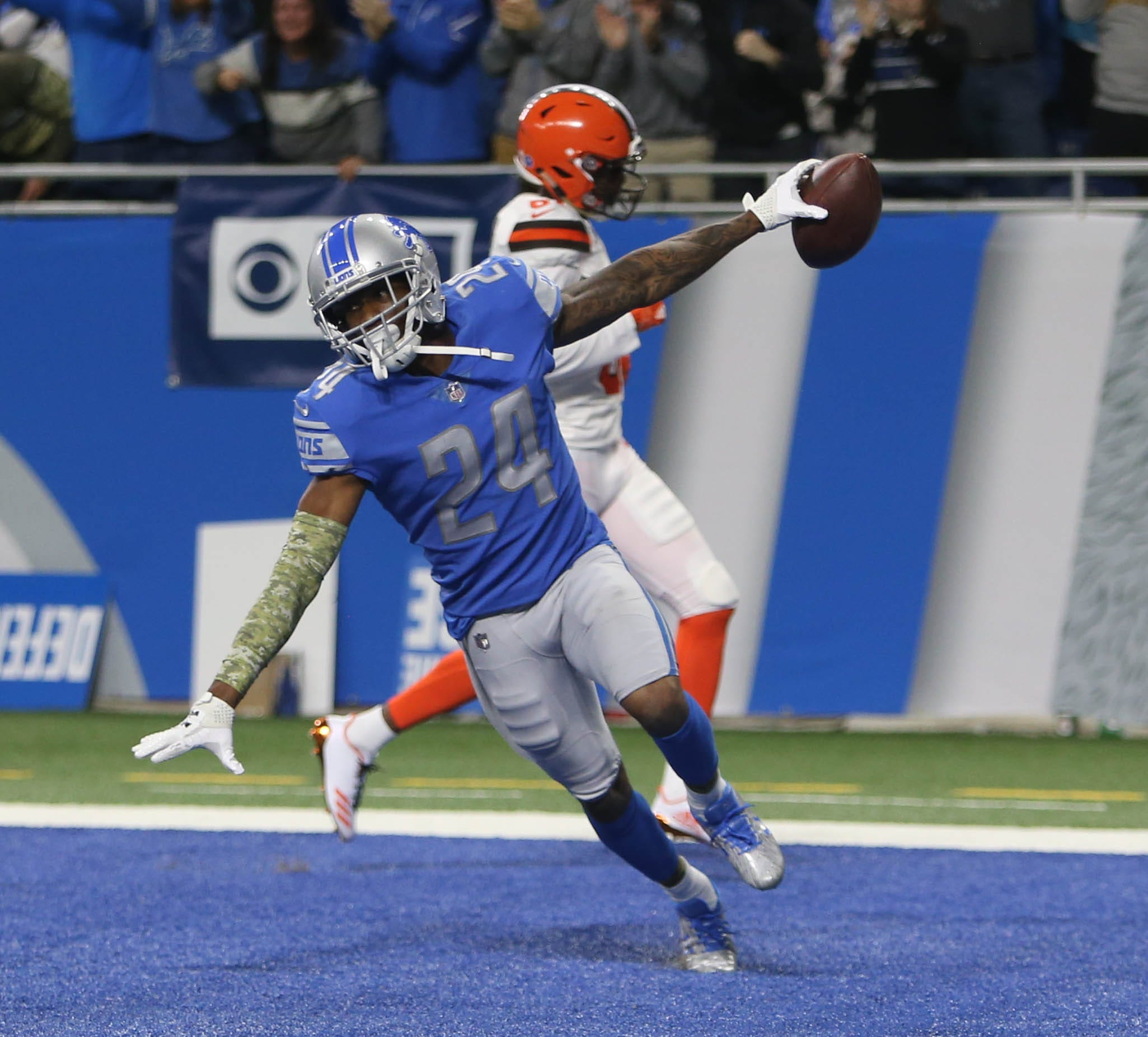 4dc28bc99e3 http   www.freep.com picture-gallery sports nfl lions 2018 04 20 photos ...