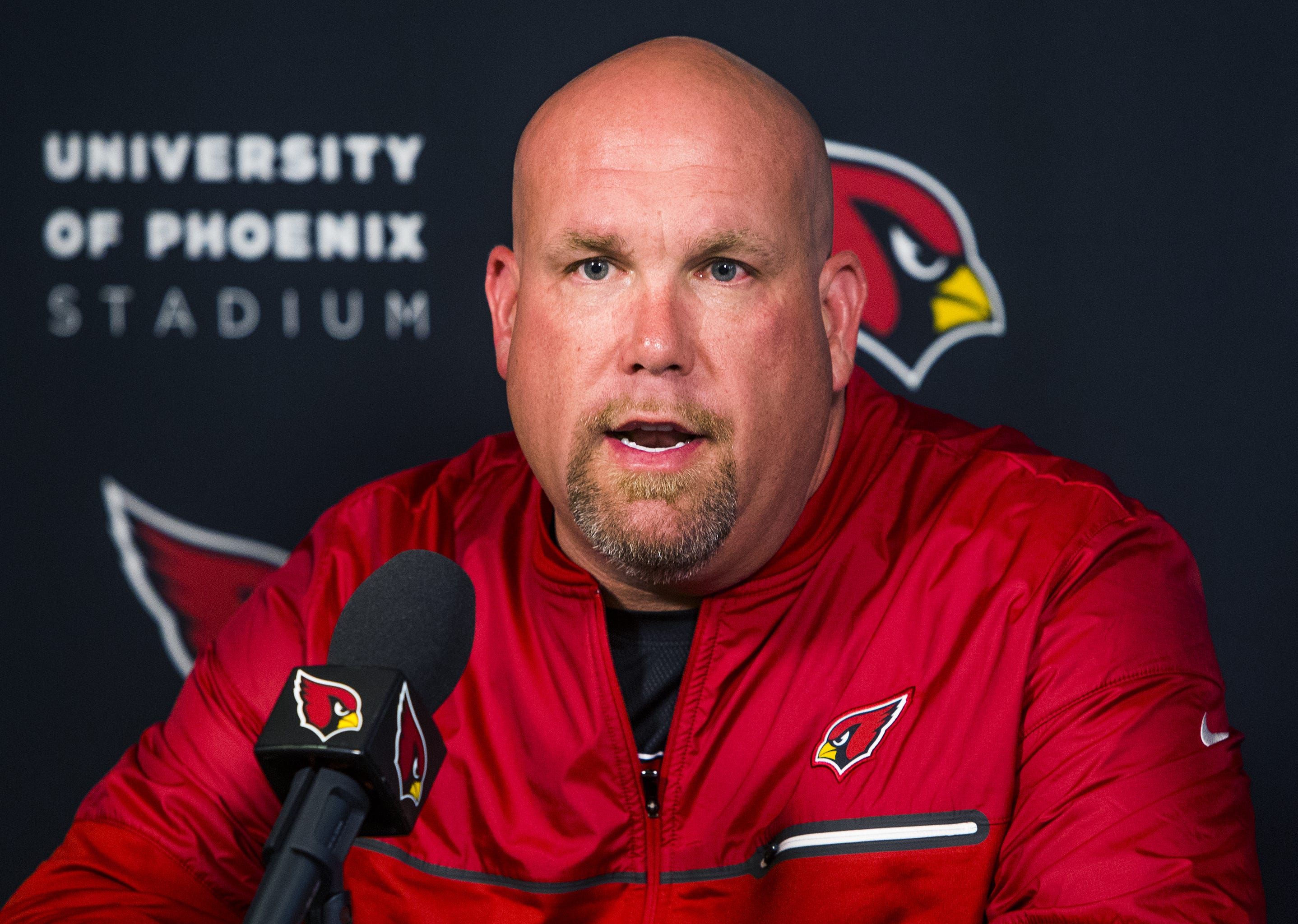 Arizona Cardinals GM Steve Keim pleads guilty to extreme DUI, is suspended 5 weeks by team | AZ Central