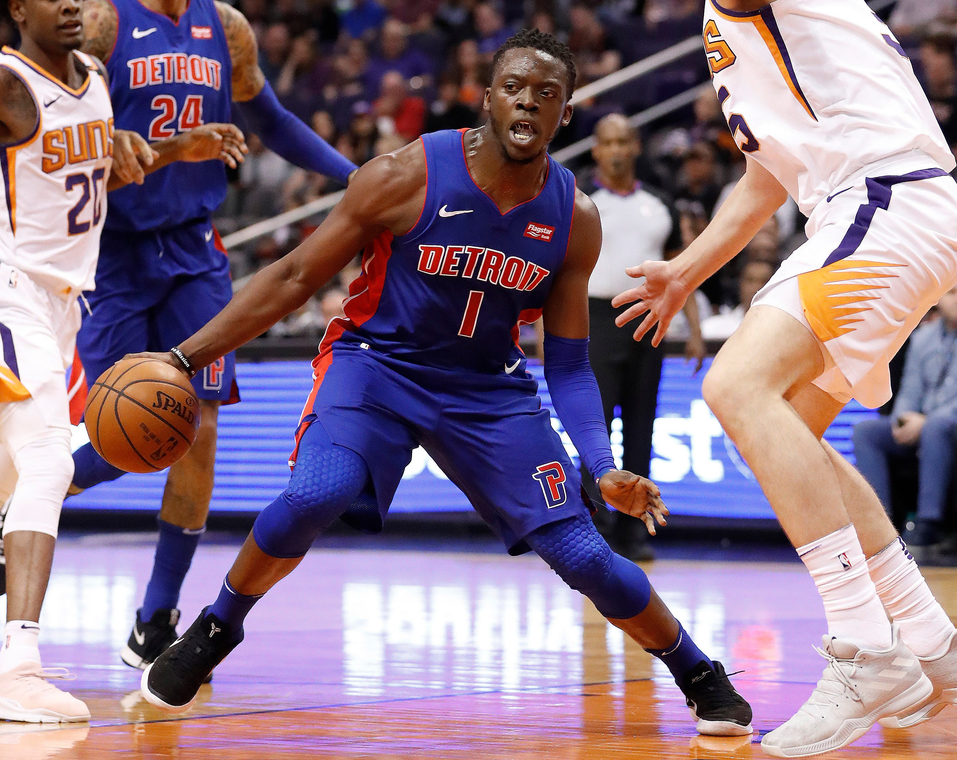 http   www.freep.com picture-gallery sports nba pistons 2018 07 15 ... a45019bec