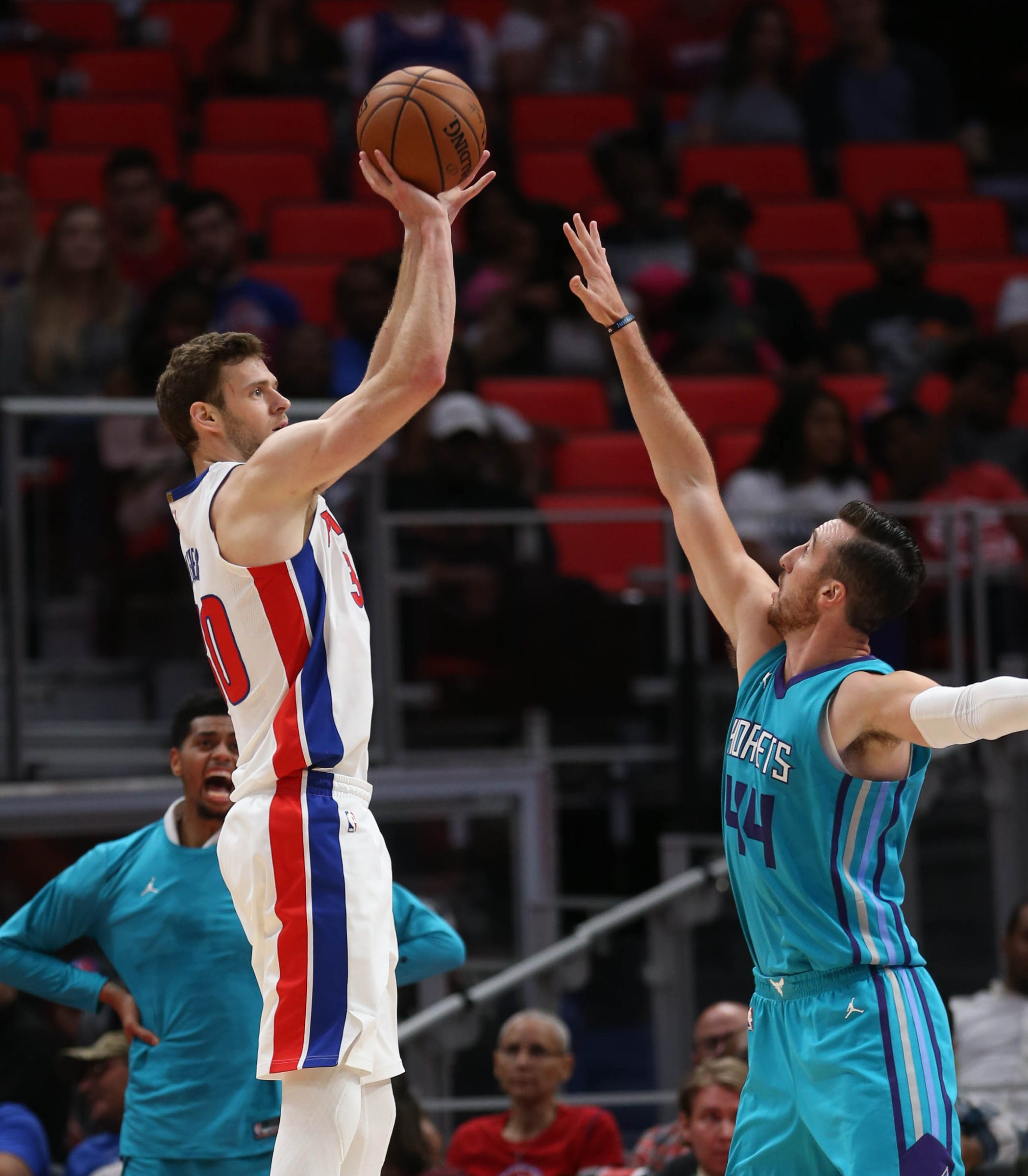 7adec78ce72 http   www.freep.com picture-gallery sports nba pistons 2018 07 15 ...
