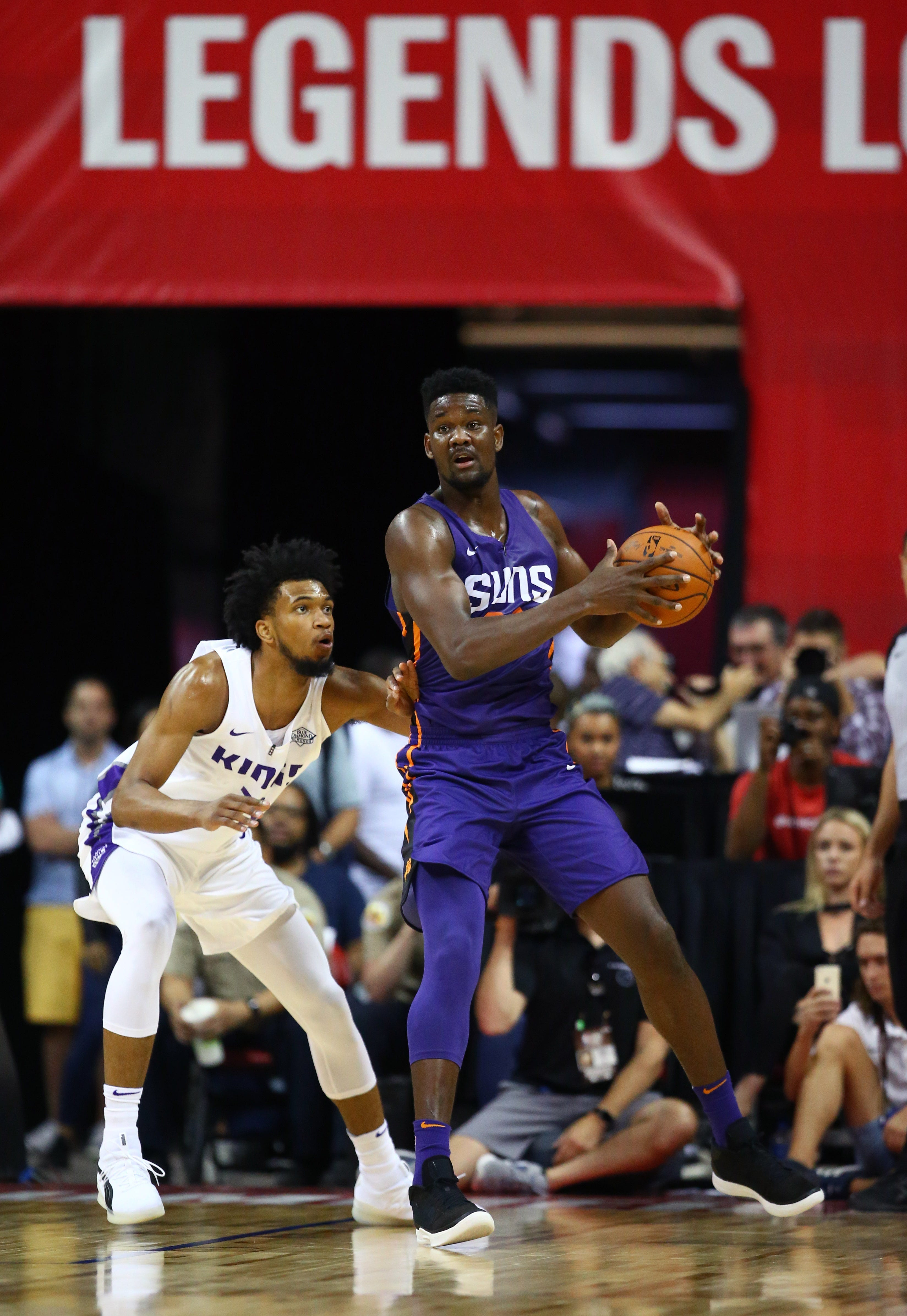 http   www.usatoday.com picture-gallery sports nba 2018 07 01 2018 ... b67eede19