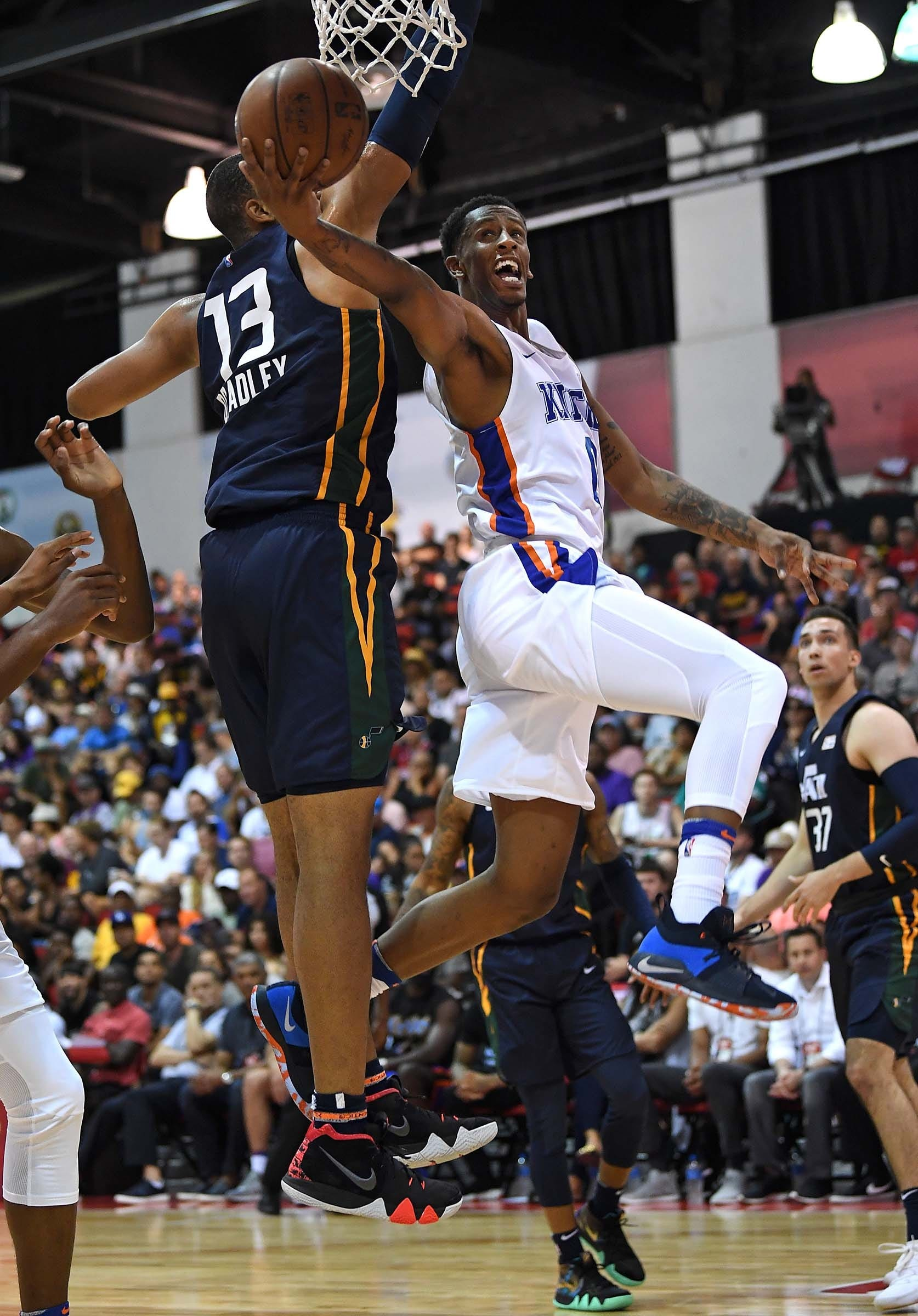 a67c9e9fb http   www.usatoday.com picture-gallery sports nba 2018 07 01 2018 ...