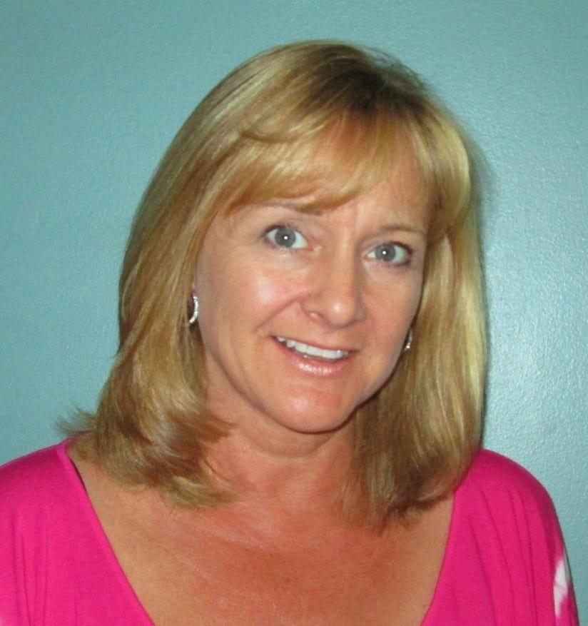 636667207694969614-NewportChana FLORIDA TODAY's Business Newsmakers