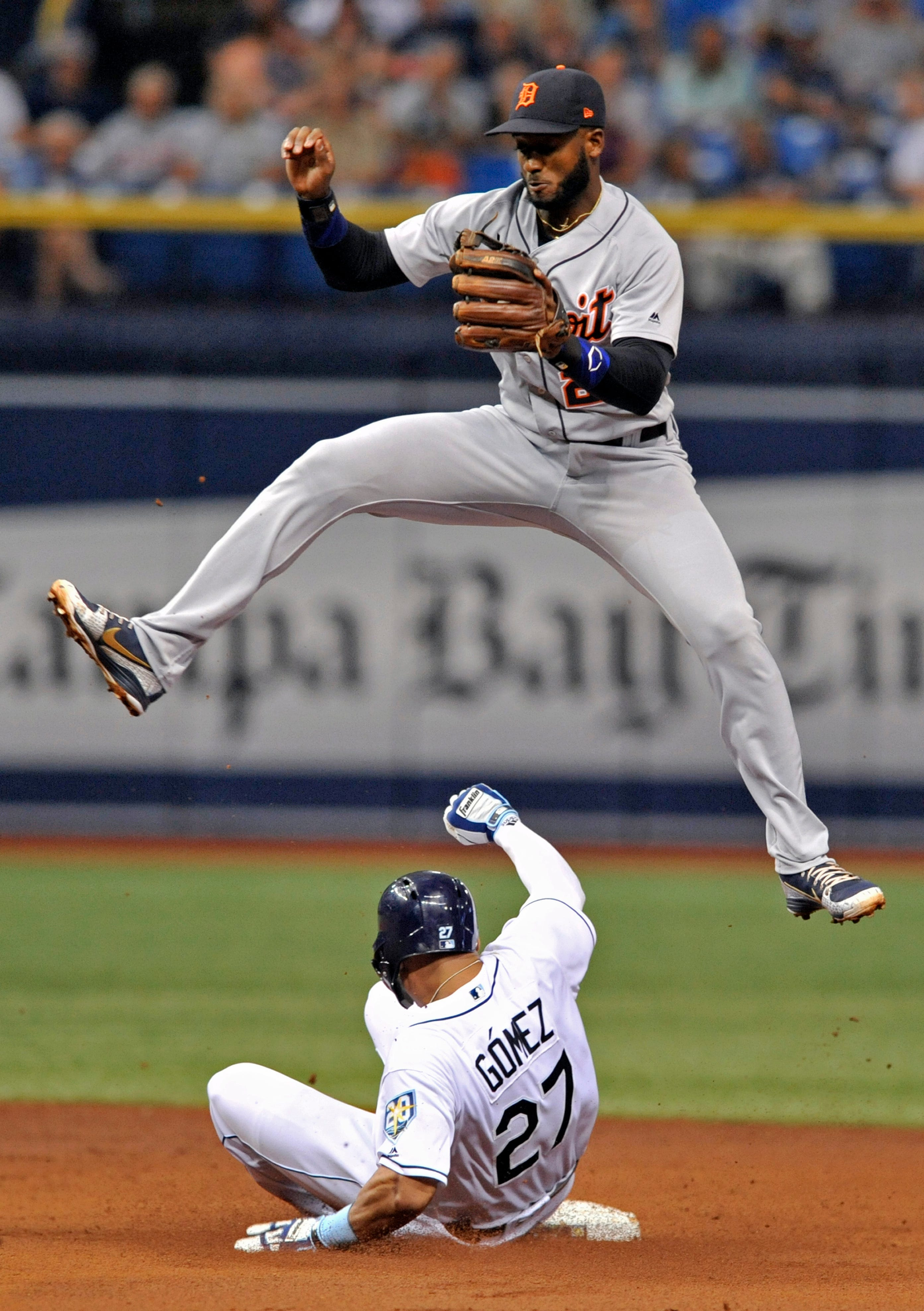7c8024048 http   www.freep.com picture-gallery sports mlb tigers 2018 05 03 how ...
