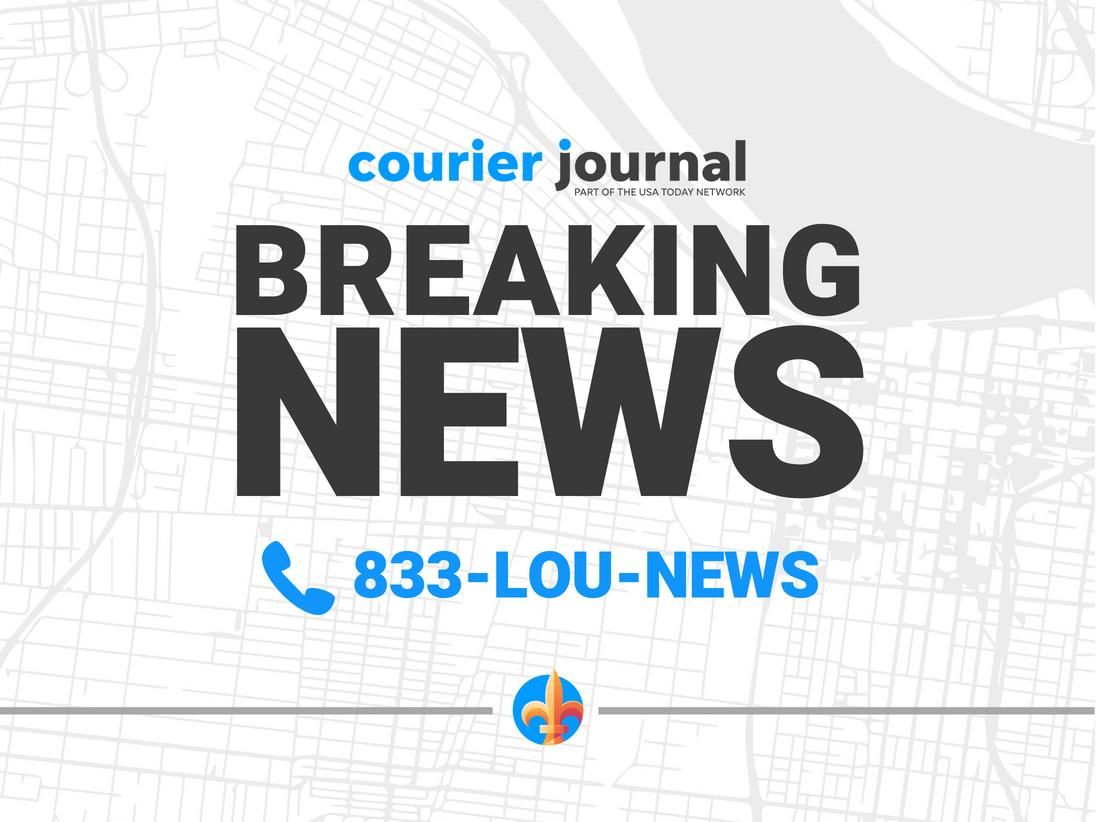 Gas station clerk killed during robbery in Jeffersonville - Breaking