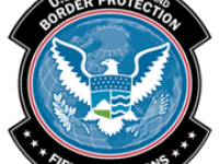 Guatemalan arrested after pretending to be minor to seek asylum in US, CBP says | El Paso Times