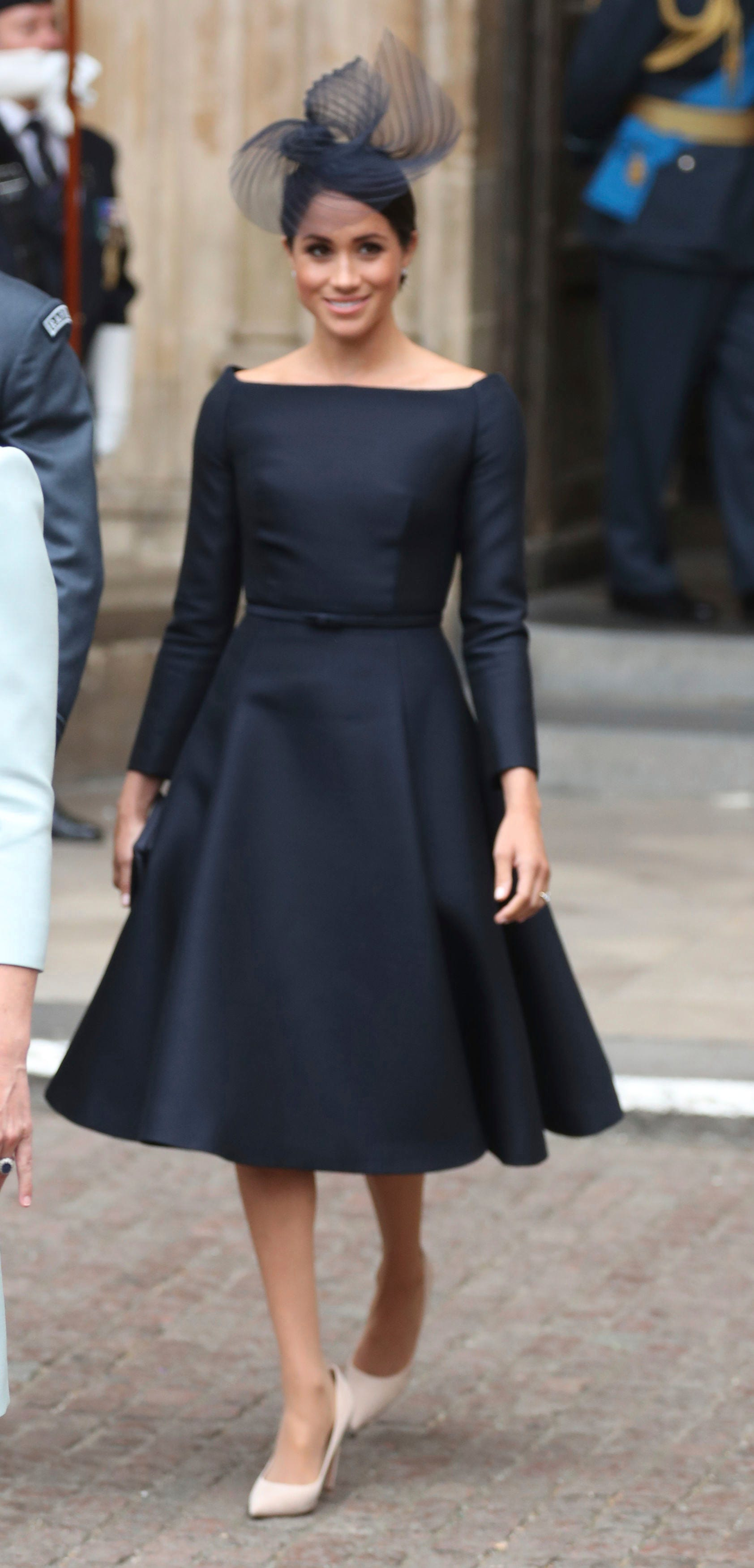 75f82e0c0 http://www.usatoday.com/picture-gallery/life/2018/06/11/duchess ...