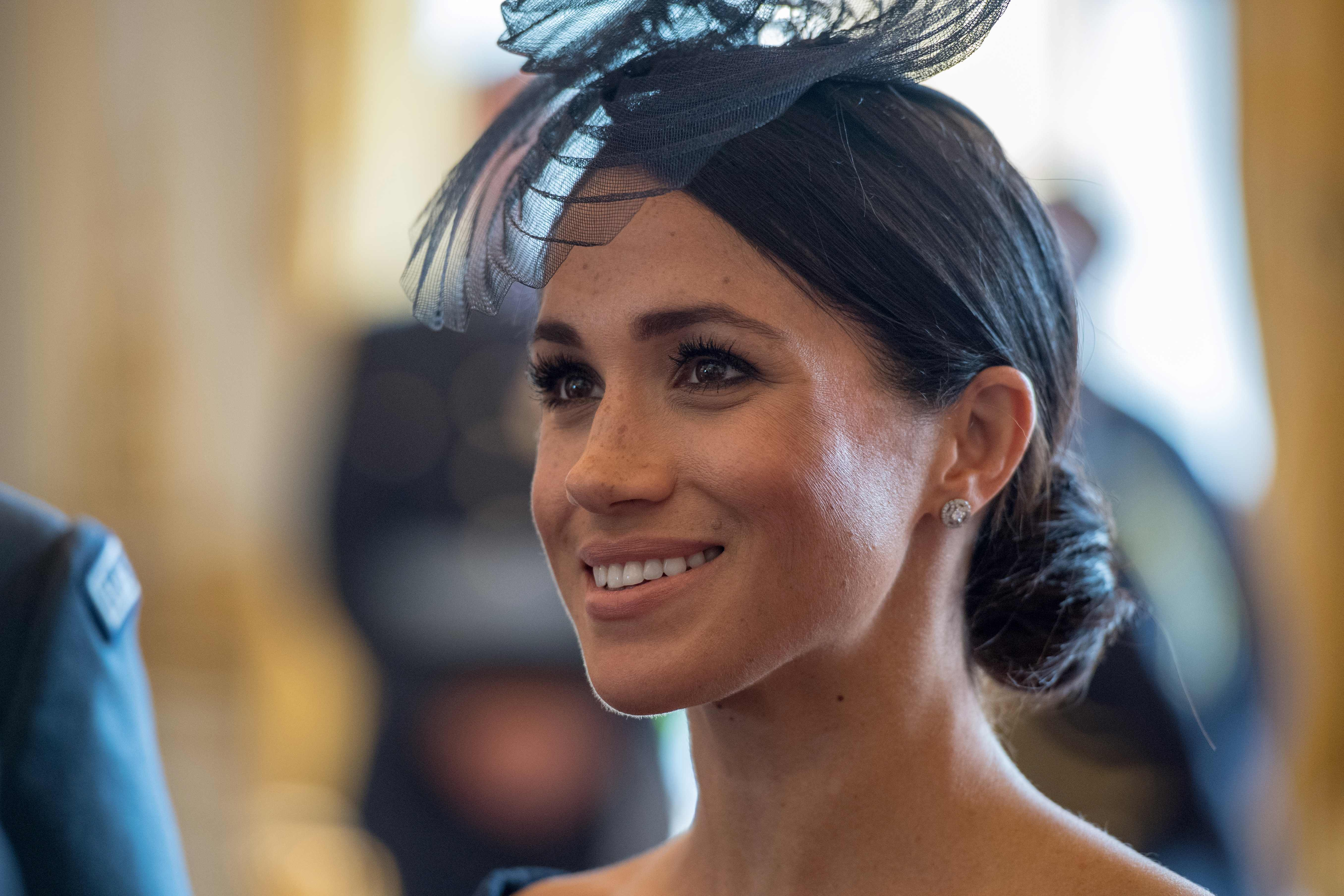 http://www usatoday com/picture-gallery/life/2018/06/11/duchess