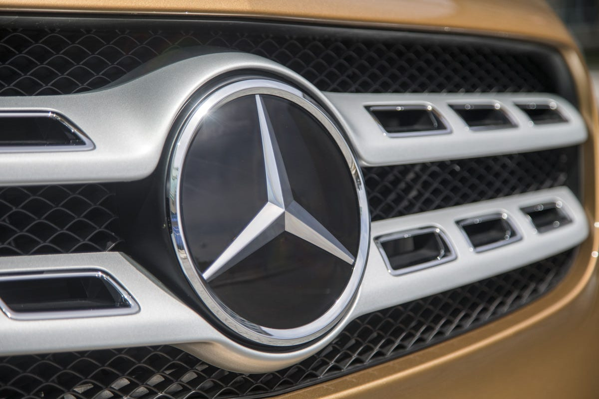 How a dispute over $6,486 became a $409,000 Lemon Law defeat for Mercedes | Milwaukee Journal Sentinel