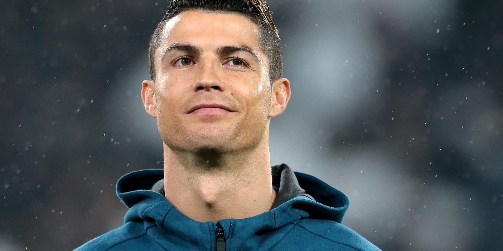 Как трансфер Роналду изменит историю