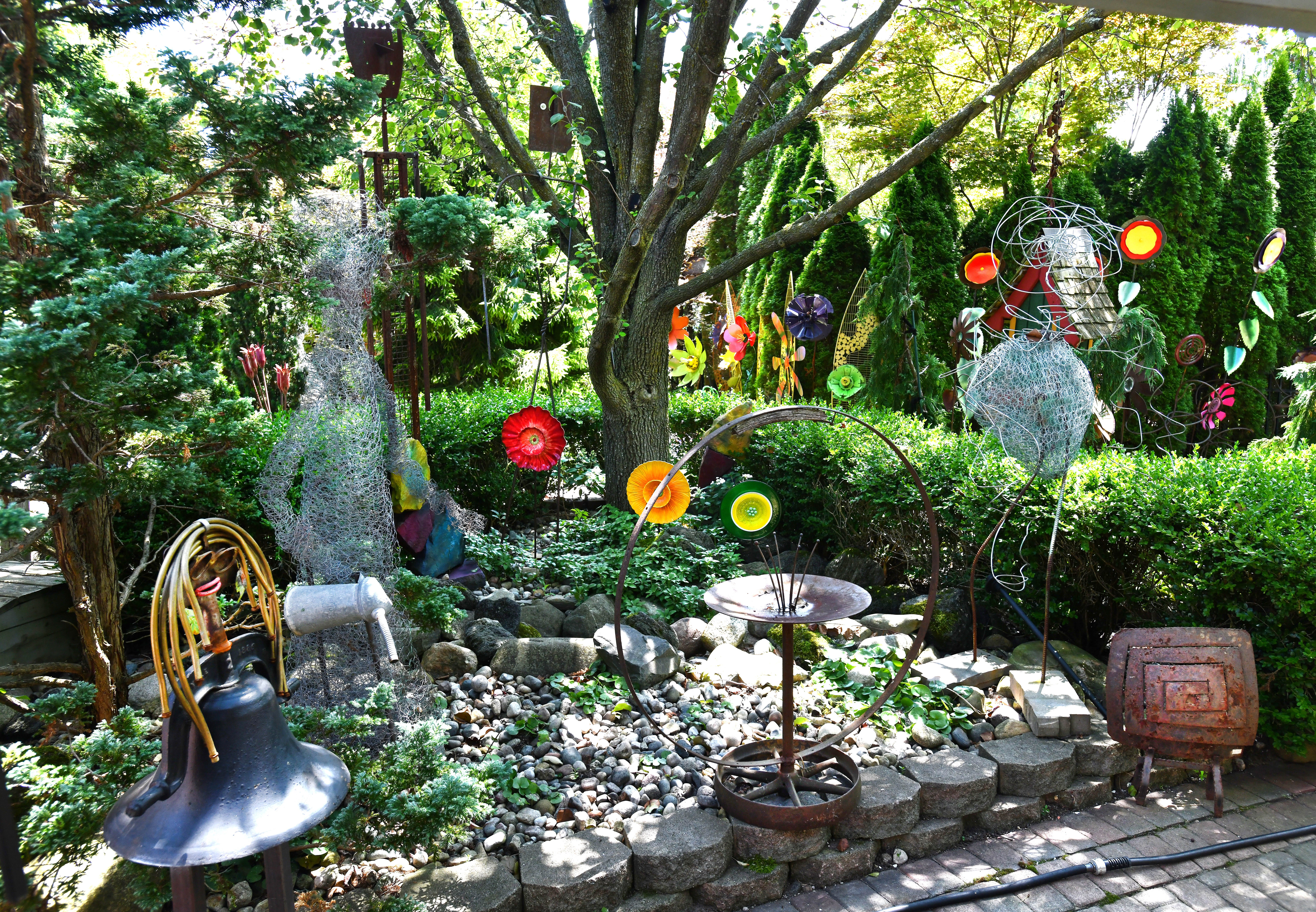 http://www detroitnews com/picture-gallery/life/home-garden/2018/08