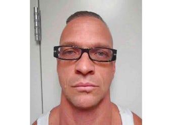 Due to drug maker Alvogen suing the state of Nevada, Judge Elizabeth Gonzalez halted the execution of Scott Dozier.