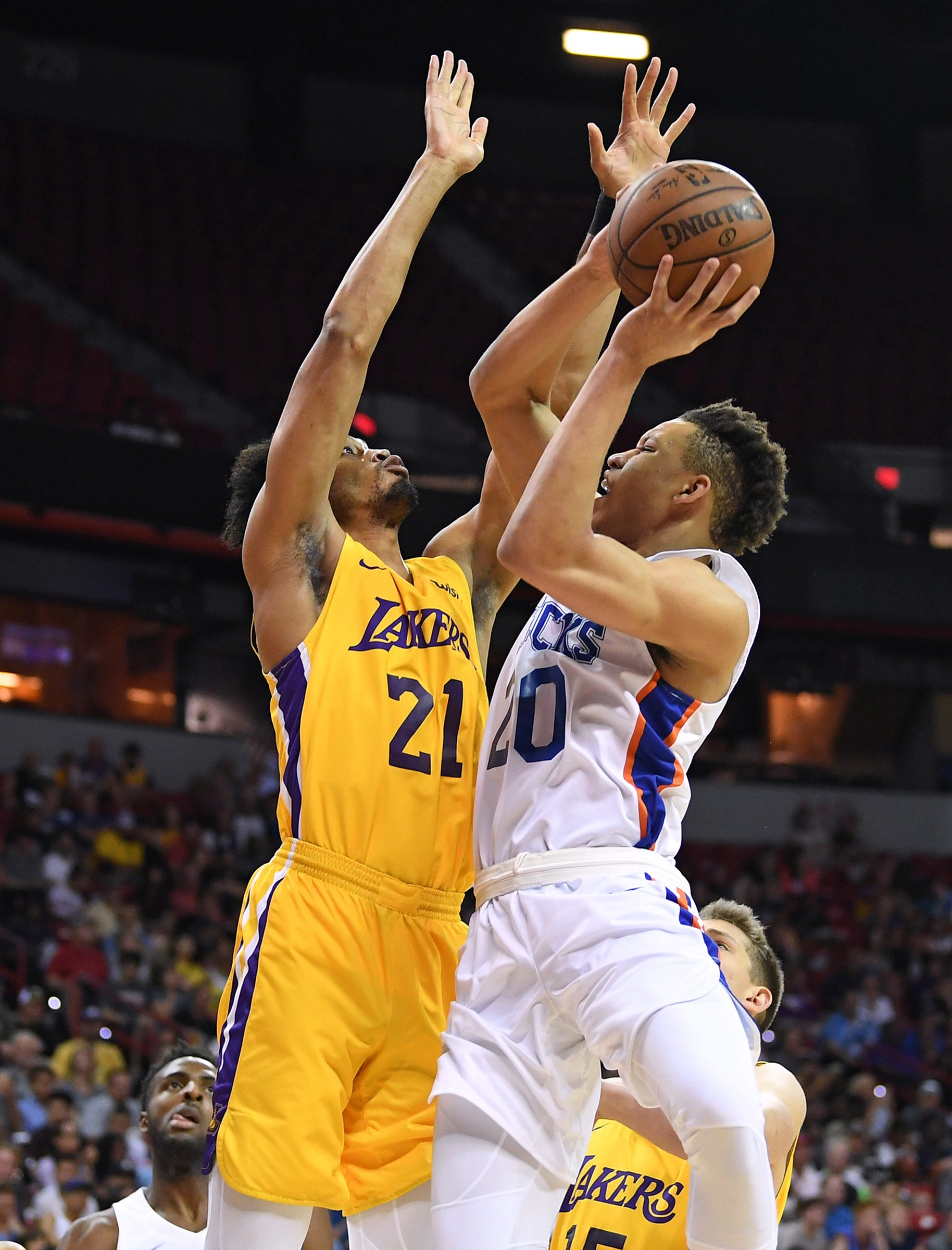 84f399654 http   www.usatoday.com picture-gallery sports nba 2018 07 01 2018 ...