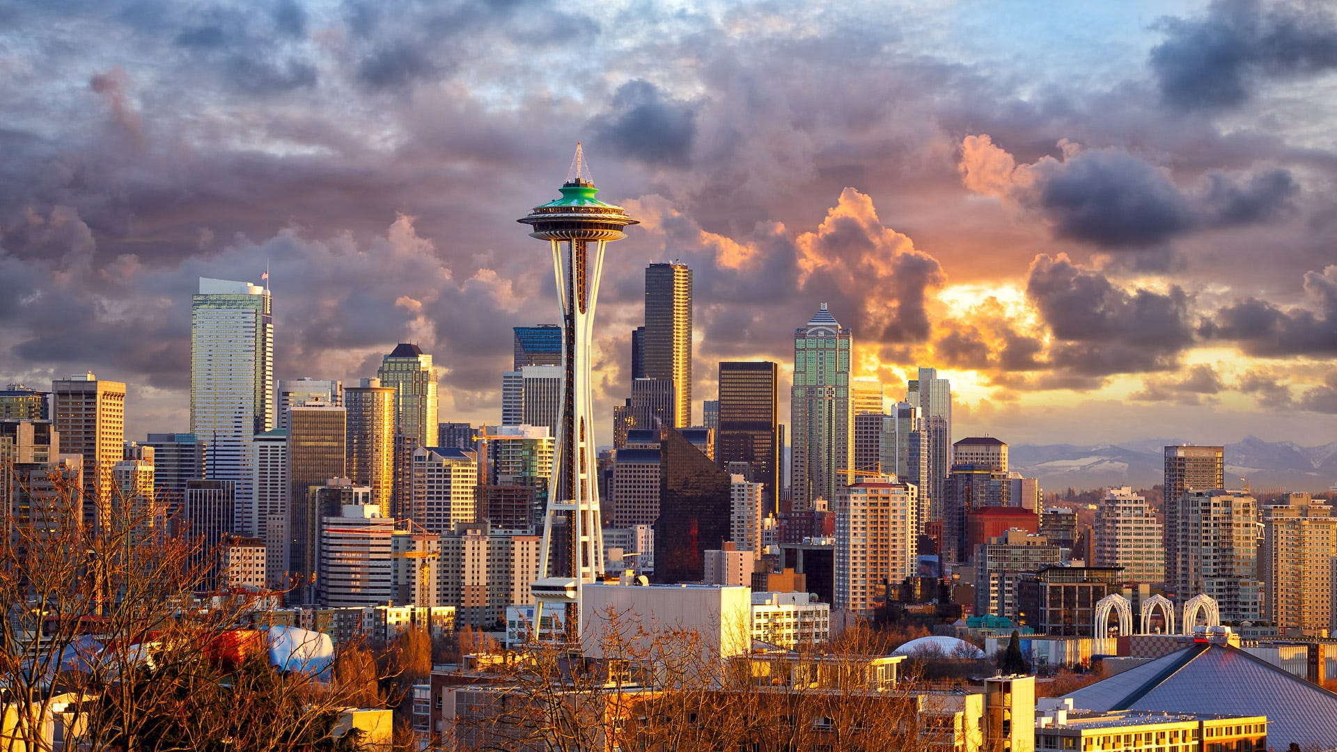 Best and worst US vacation cities for your wallet   USA Today