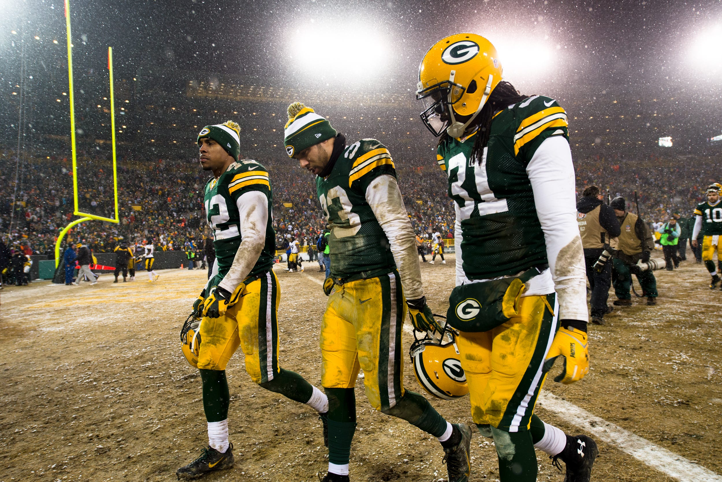 0f9d6b3b http://www.packersnews.com/picture-gallery/sports/nfl/packers/2018 ...