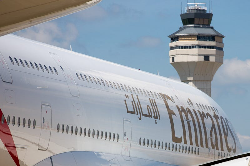Emirates airline: What happens next after passengers fell ill on Dubai-New York flight