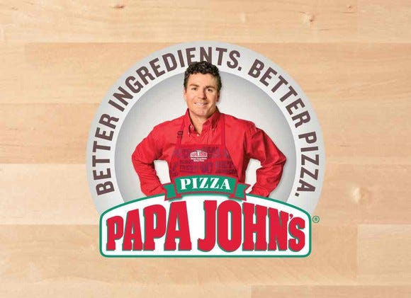 Marlins, Rays suspend relationship with Papa John's after racial slur