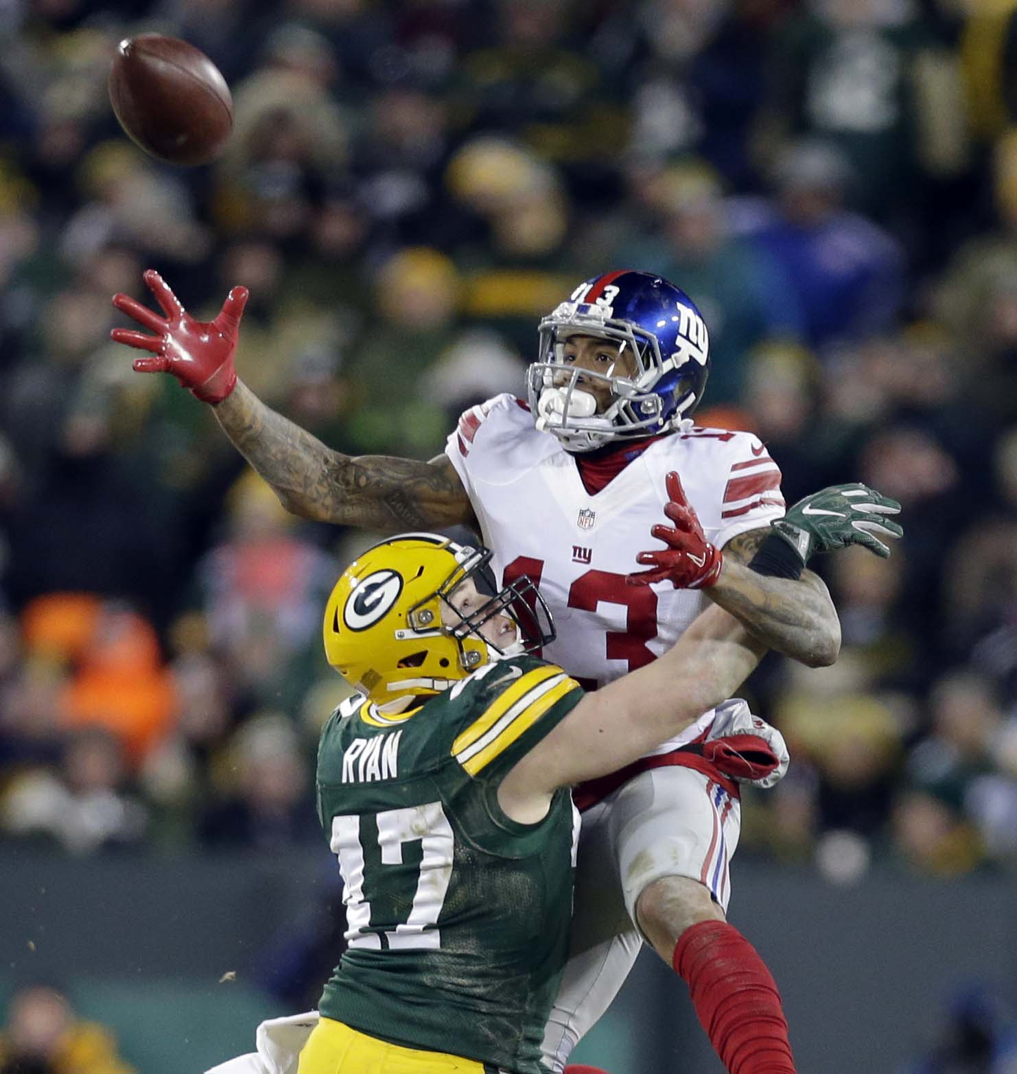 http   www.packersnews.com picture-gallery sports nfl packers 2018 ... c8b81d328