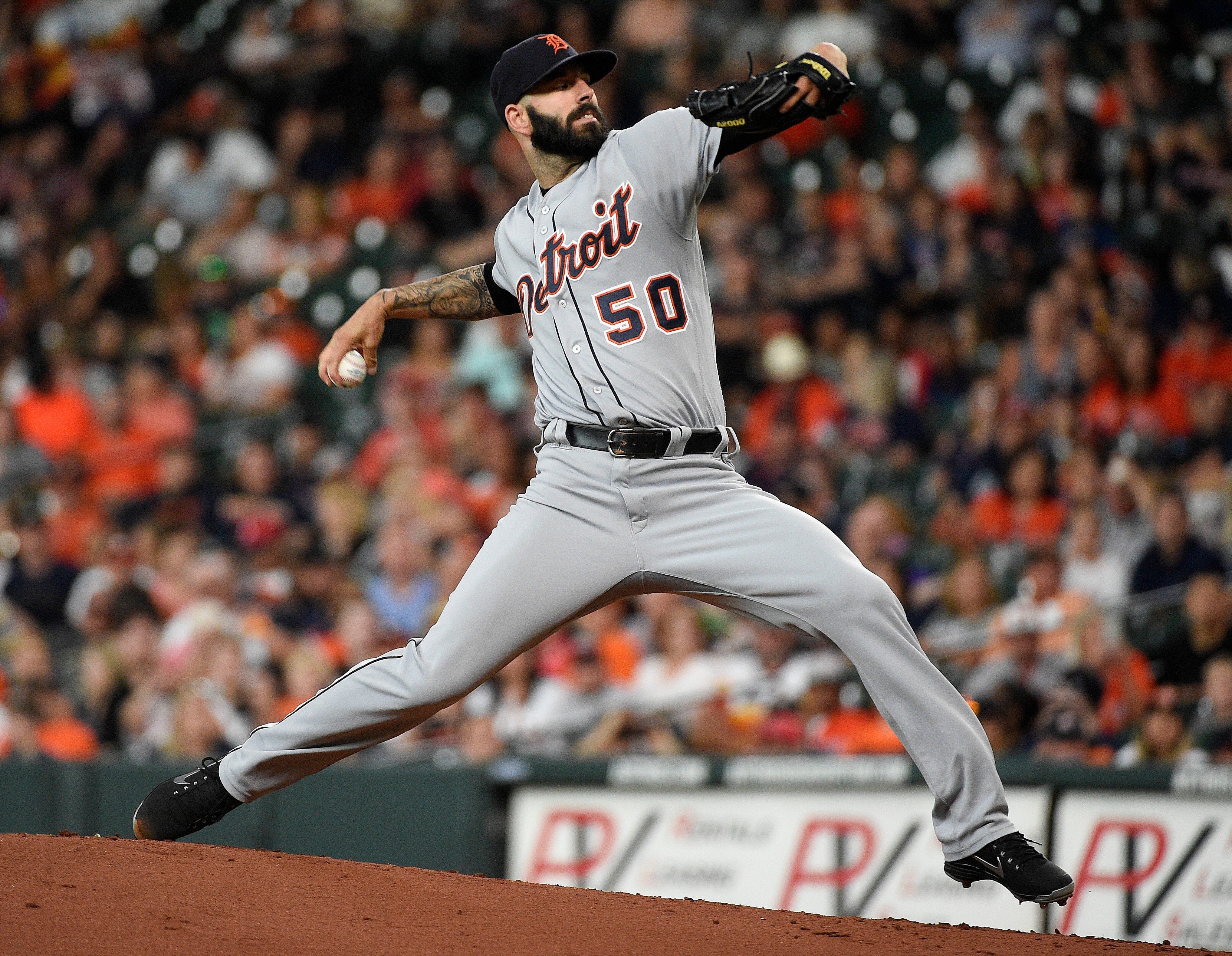 8be0a74e7 http   www.freep.com picture-gallery sports mlb tigers 2018 05 03 how ...