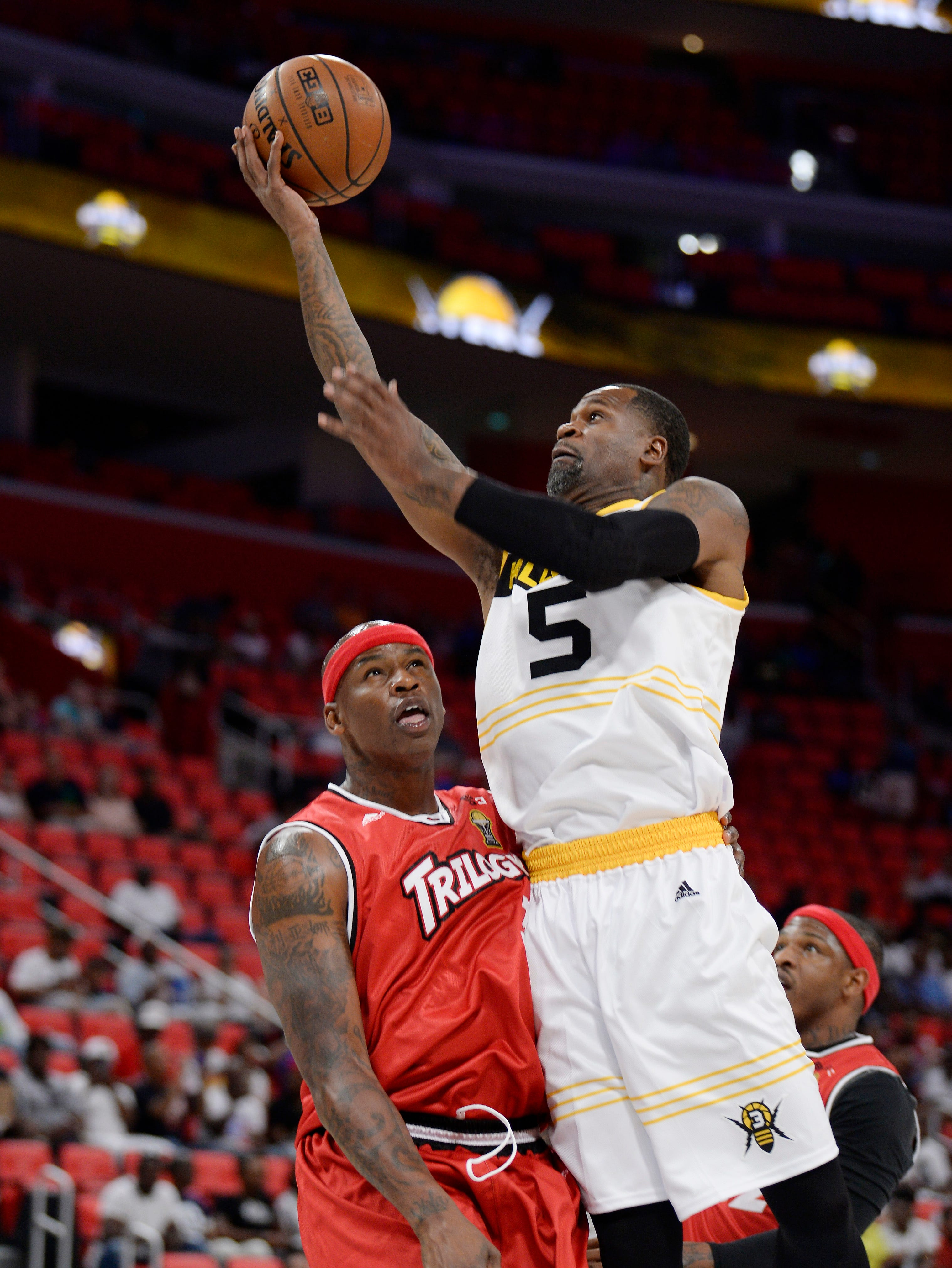 117bde906df http   www.detroitnews.com picture-gallery sports nba 2018 07 13 big3 ...