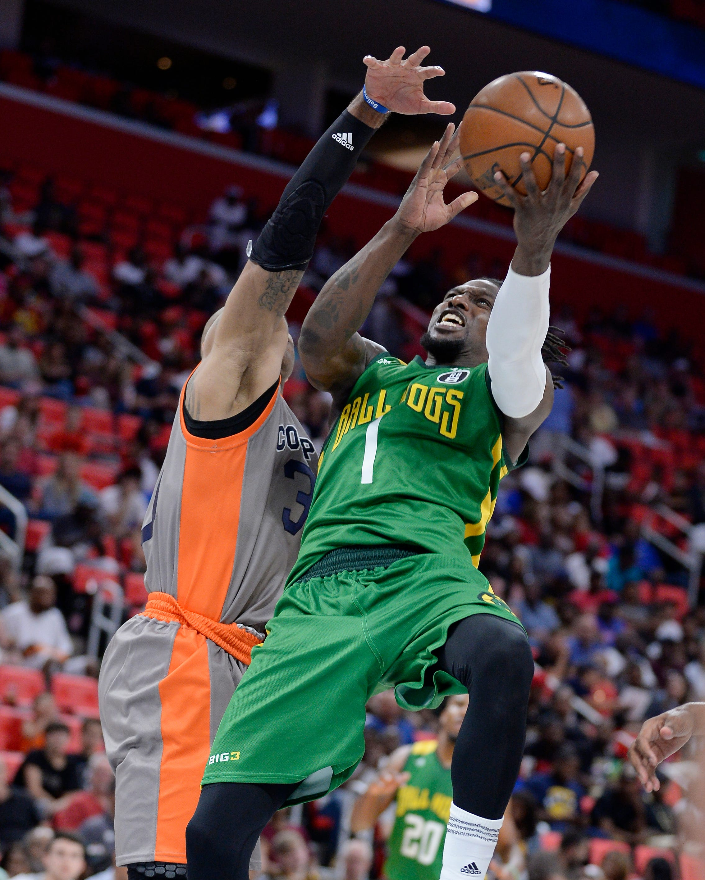 http   www.detroitnews.com picture-gallery sports nba 2018 07 13 big3 ... a891355f4