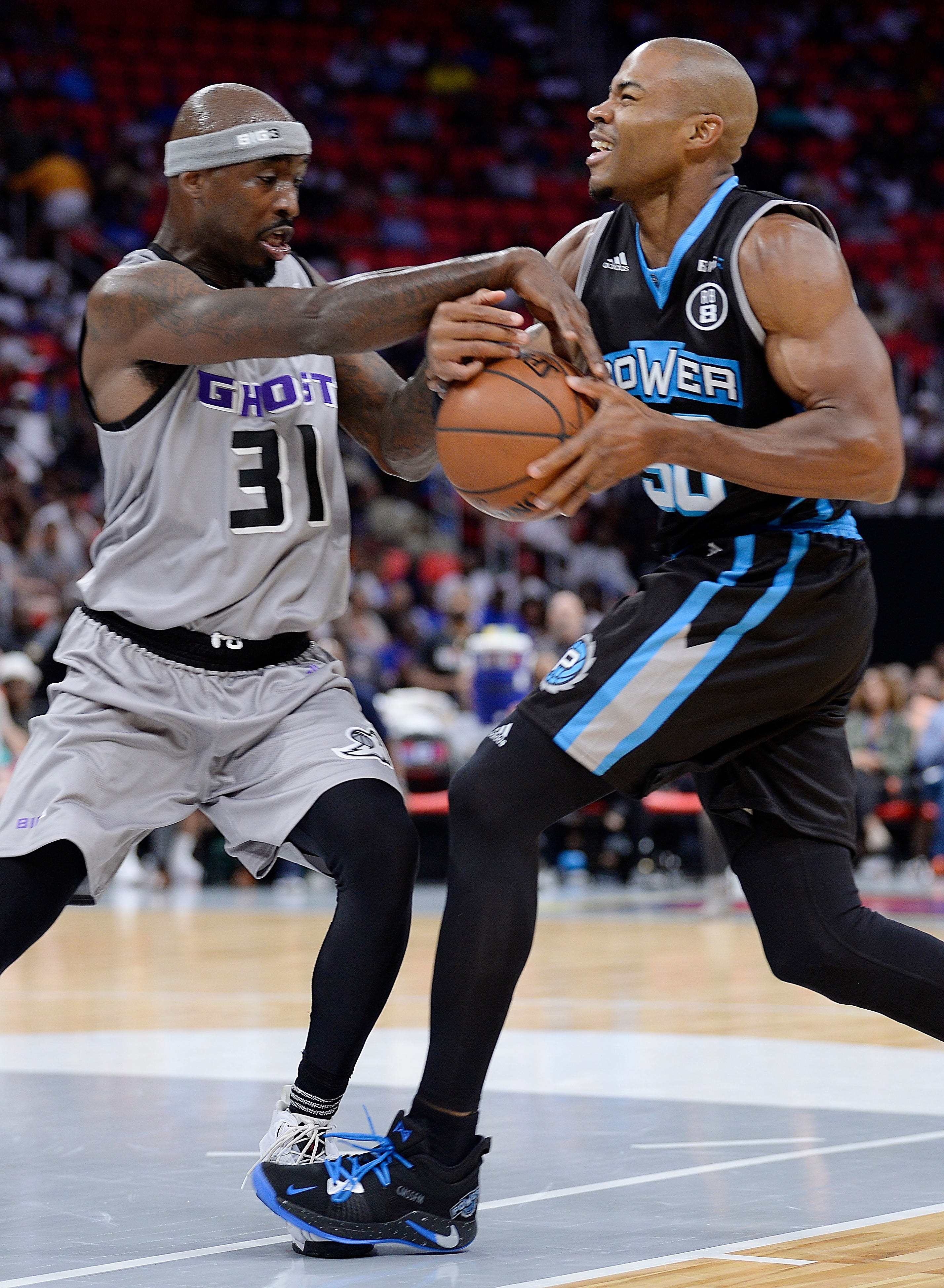 189864aa1d9b http   www.detroitnews.com picture-gallery sports nba 2018 07 13 big3 ...