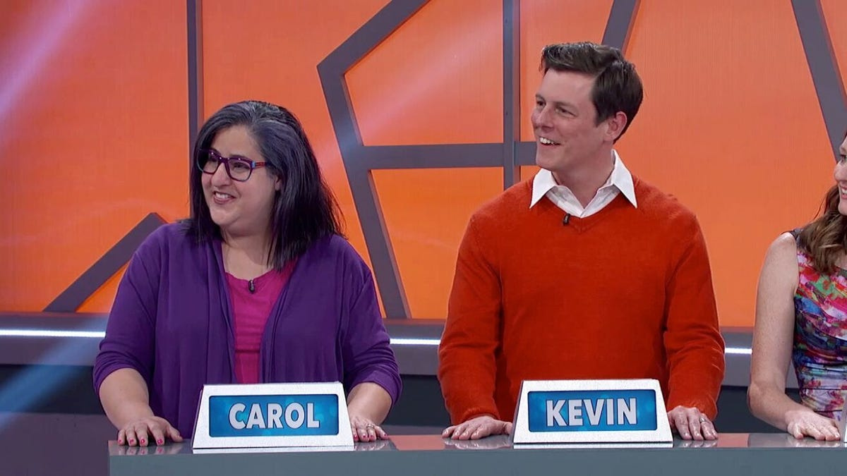South Lyon grad to appear on 'America Says' game show