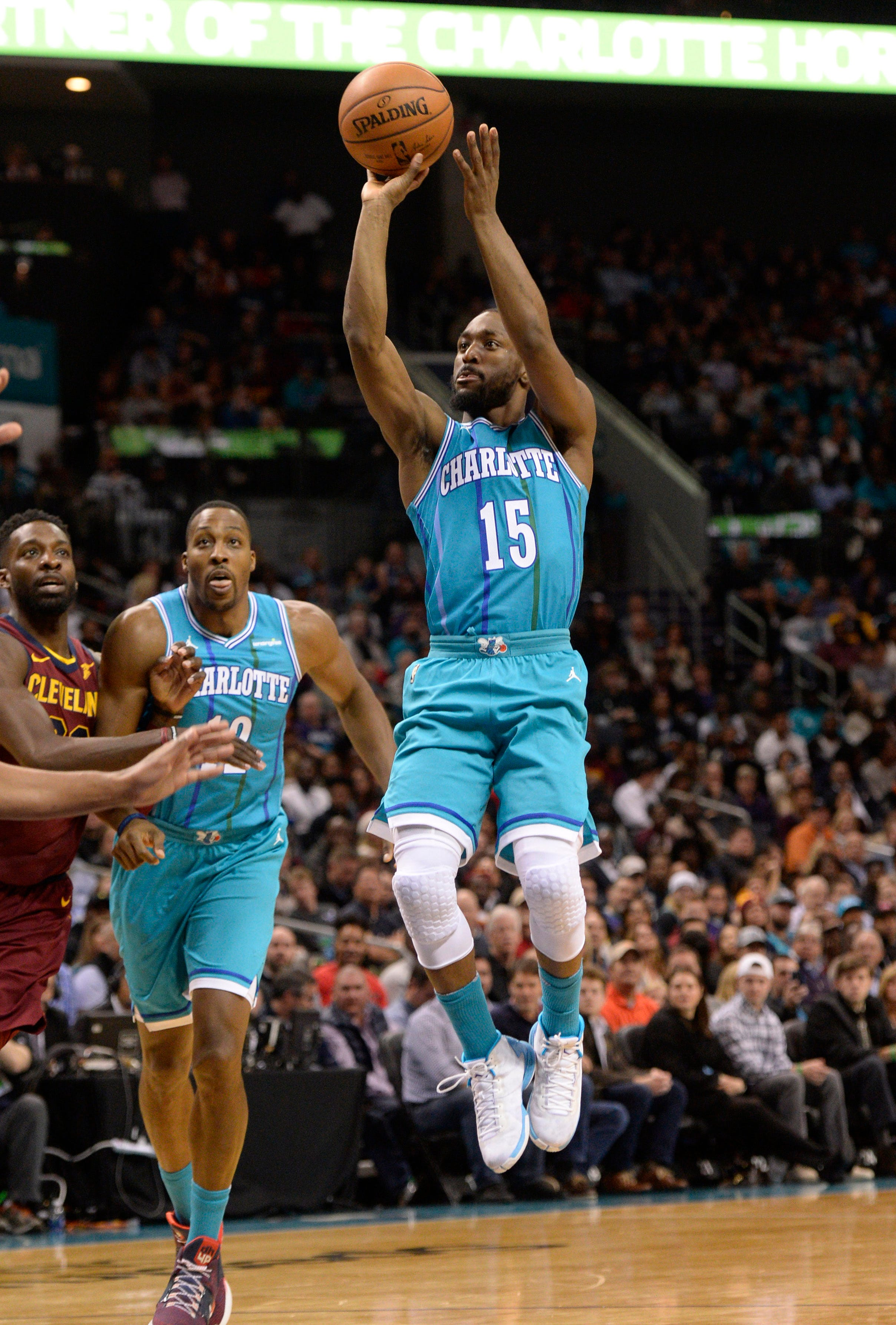 http   www.usatoday.com picture-gallery sports nba 2018 07 01 2018 ... b5d9c46a7