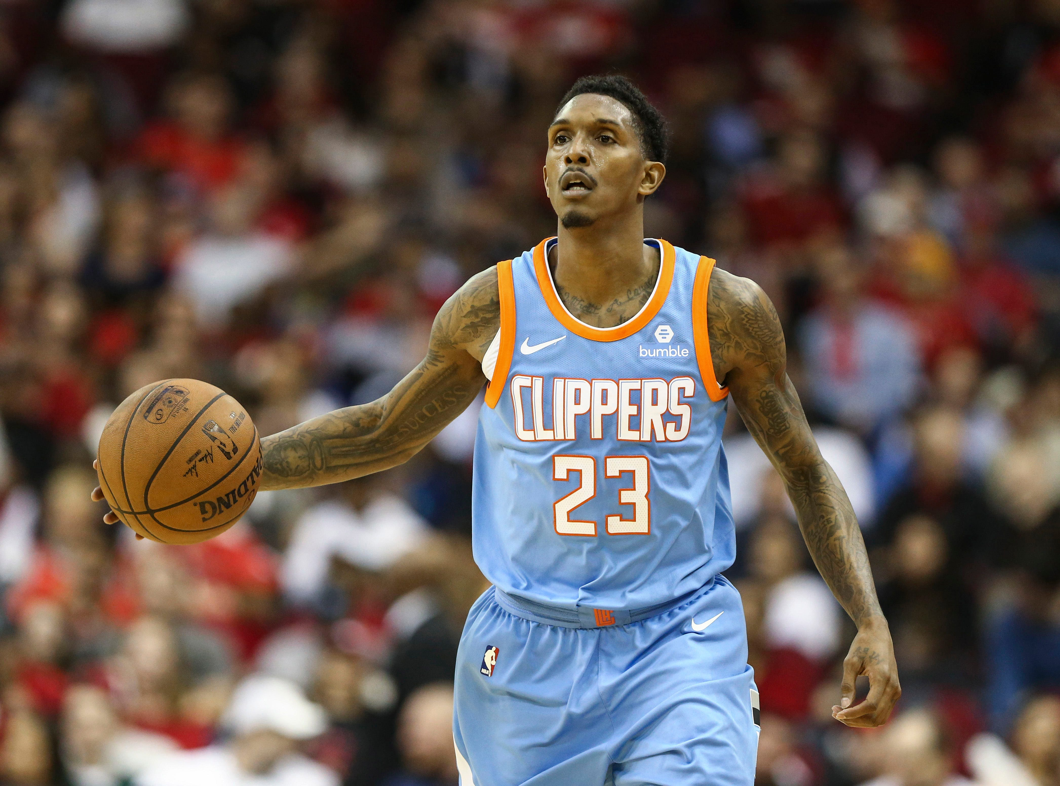 413d2f61b http   www.usatoday.com picture-gallery sports nba 2018 07 01 2018 ...