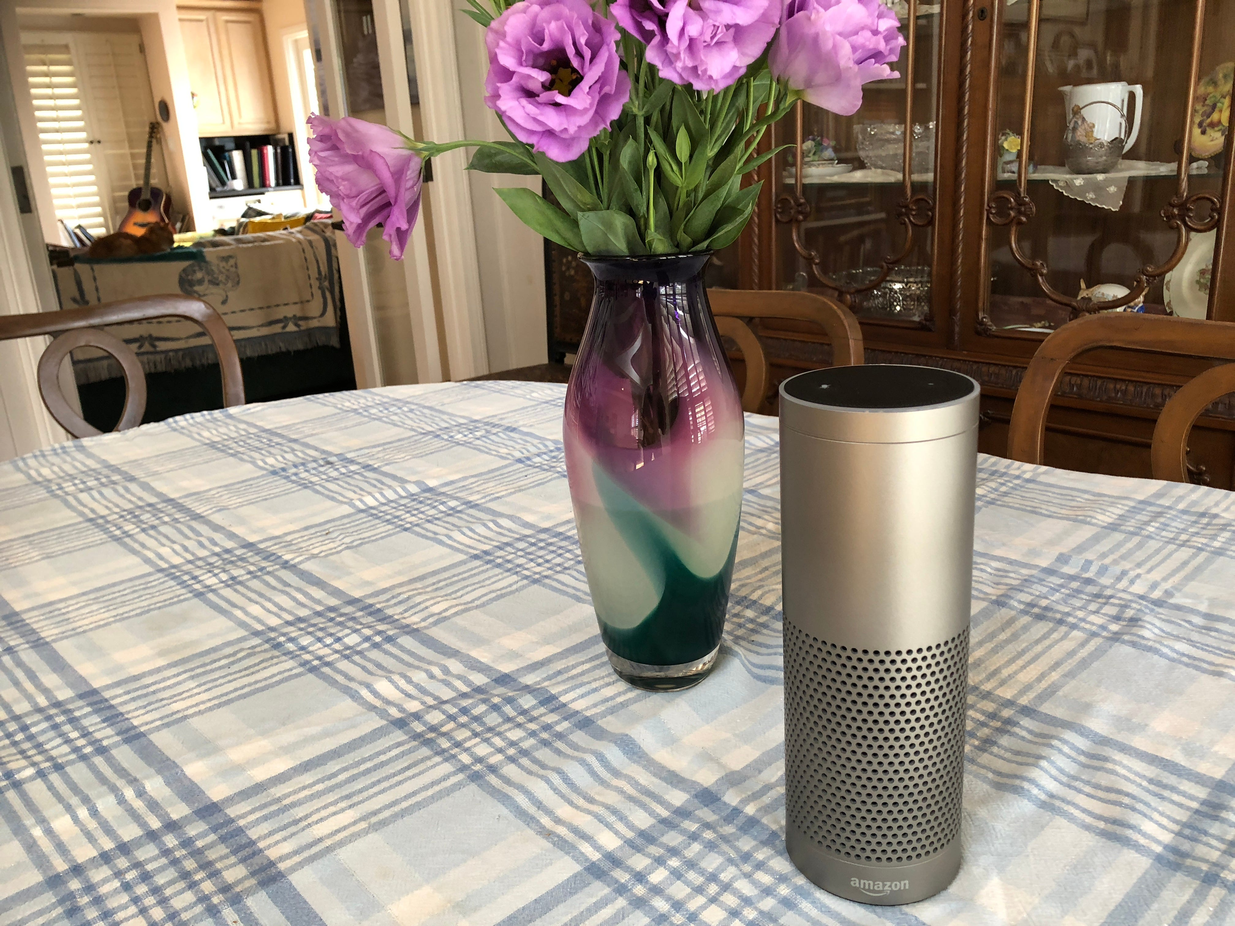 Shopping with Alexa on Amazon Prime day will be hard. These tricks make it easier