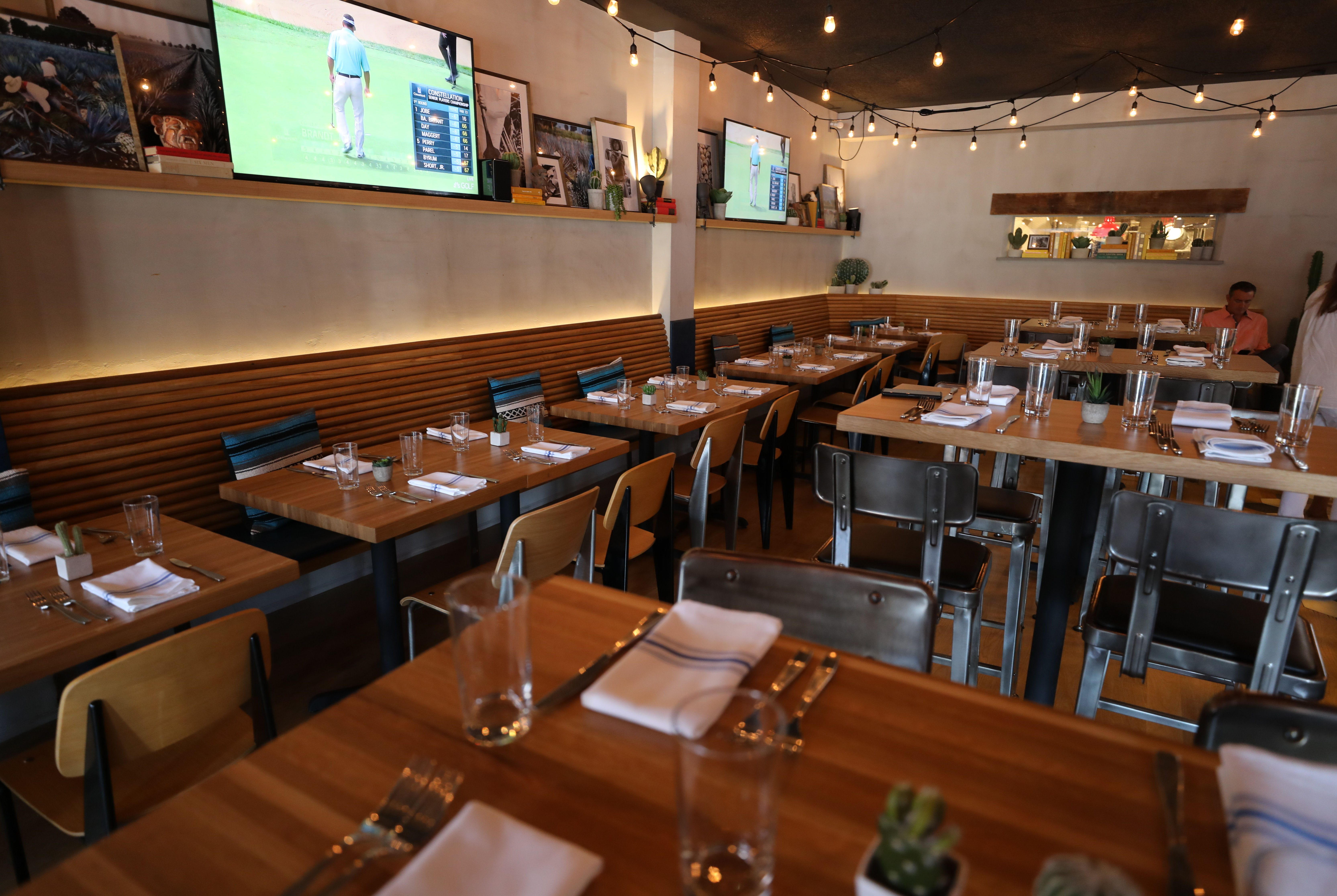 http://www.lohud.com/picture-gallery/life/food/restaurants/2018/07/13 ...