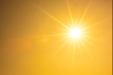 Here are a few old school tips for staying cool in a heat wave.